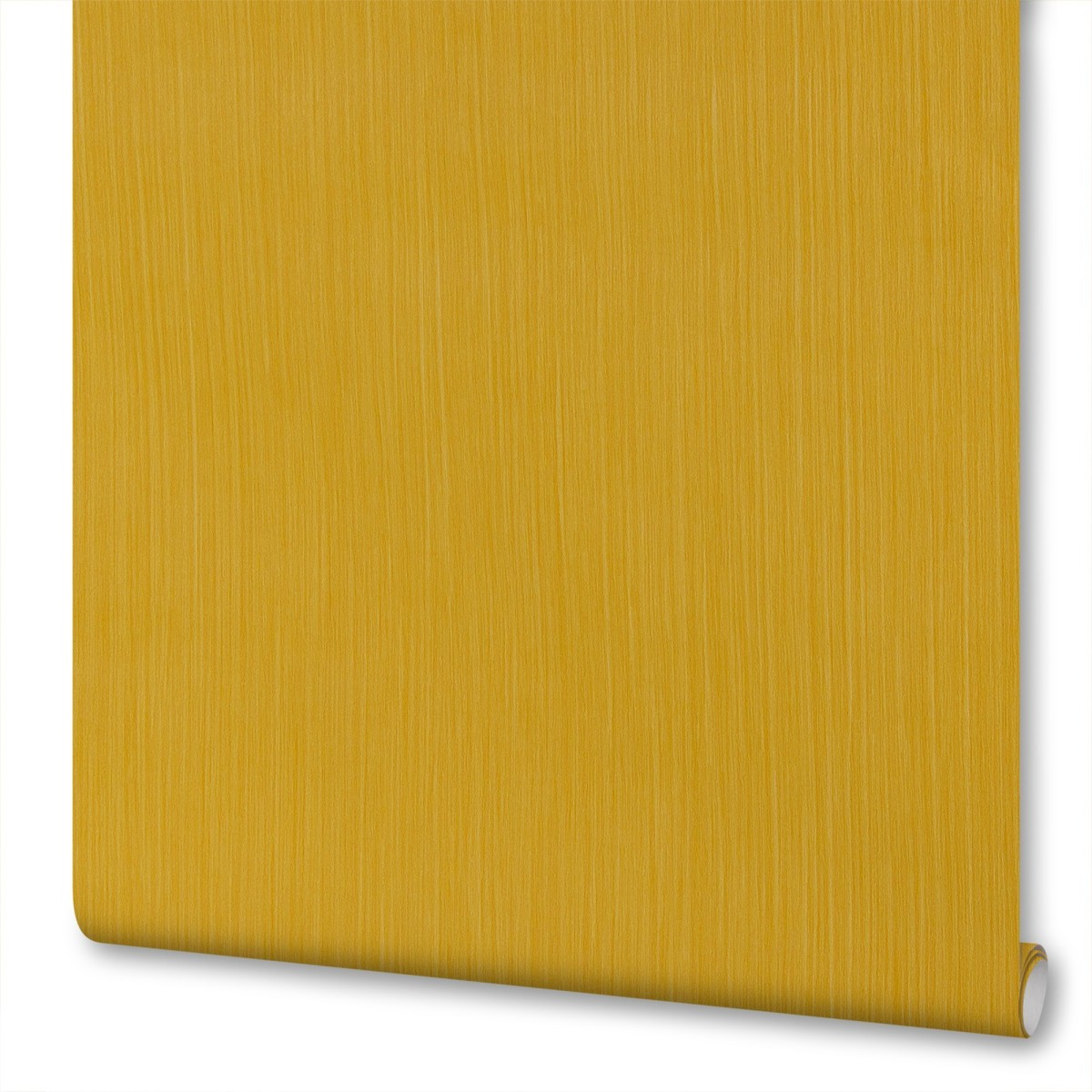 Обои флизелиновые Inspire 106х10м цвет желтый ЭР3724-3