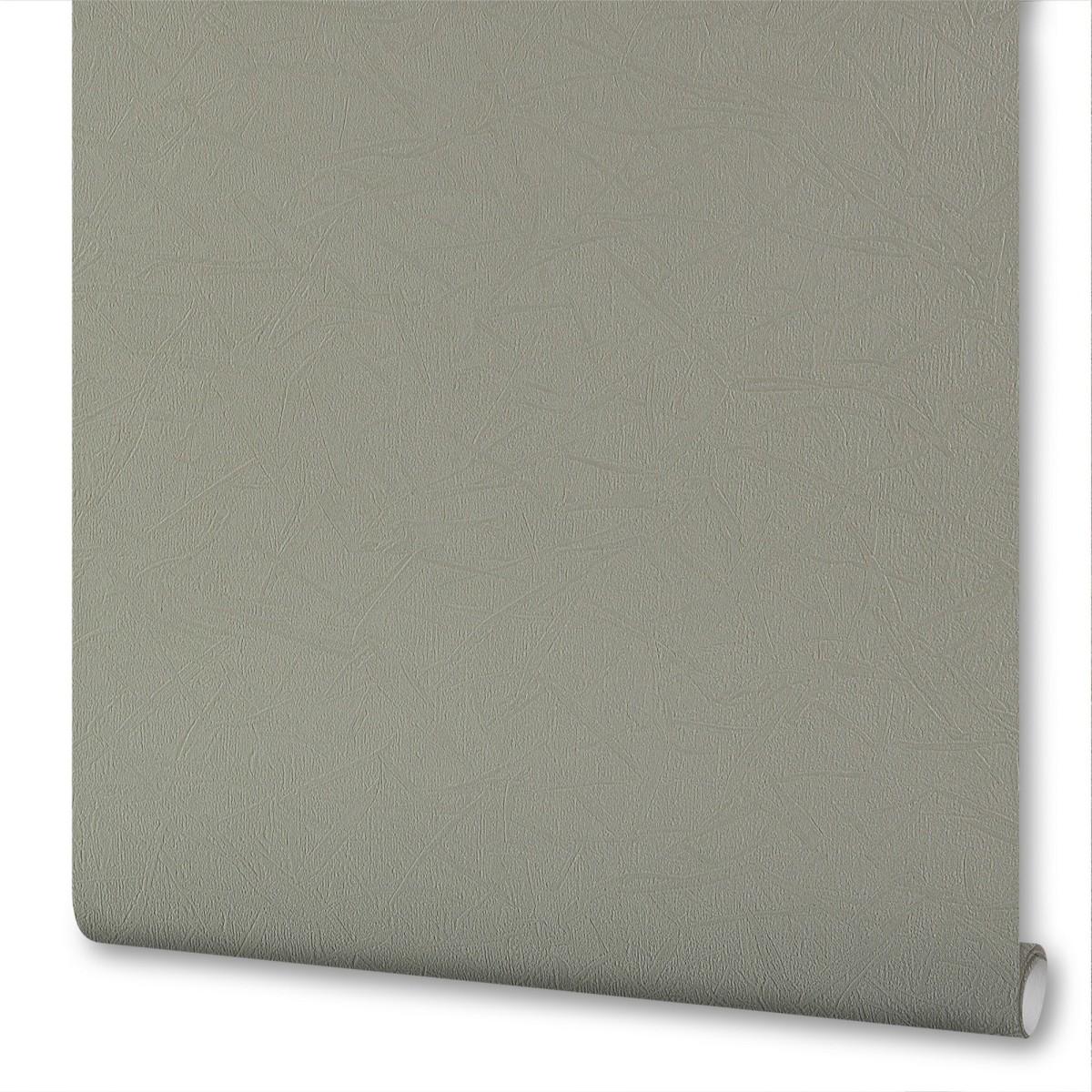 Обои флизелиновые Inspire 1.06х10.05 м цвет серый Па71050-41