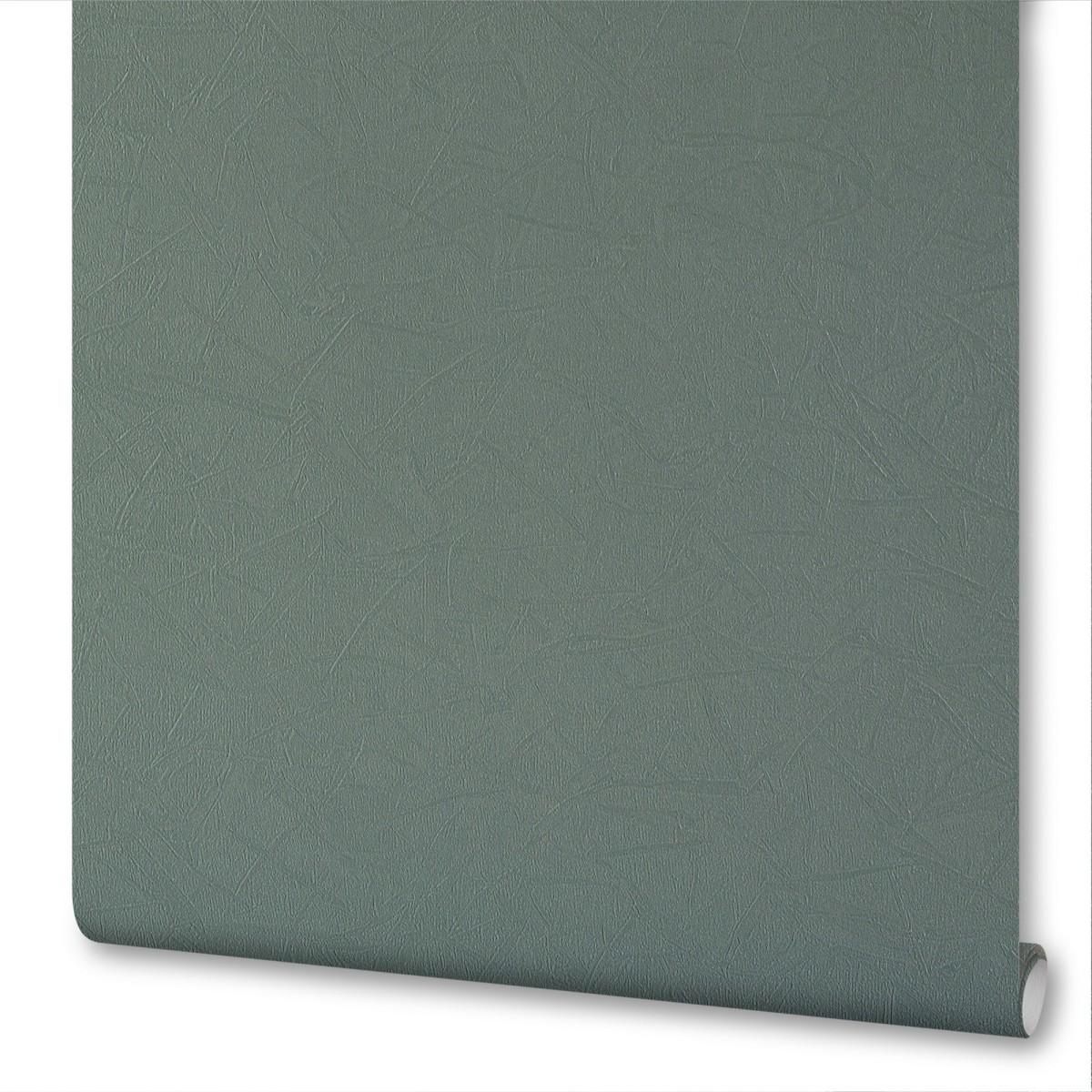Обои флизелиновые Inspire 1.06х10.05 м цвет синий Па71050-66