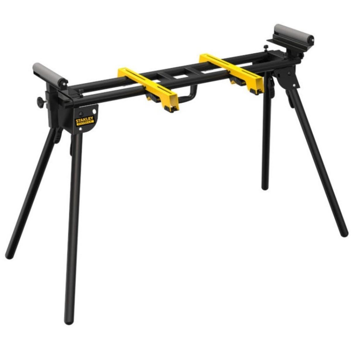 Универсальный стол для торцовочных пил Stanley Fatmax FME790-XJ