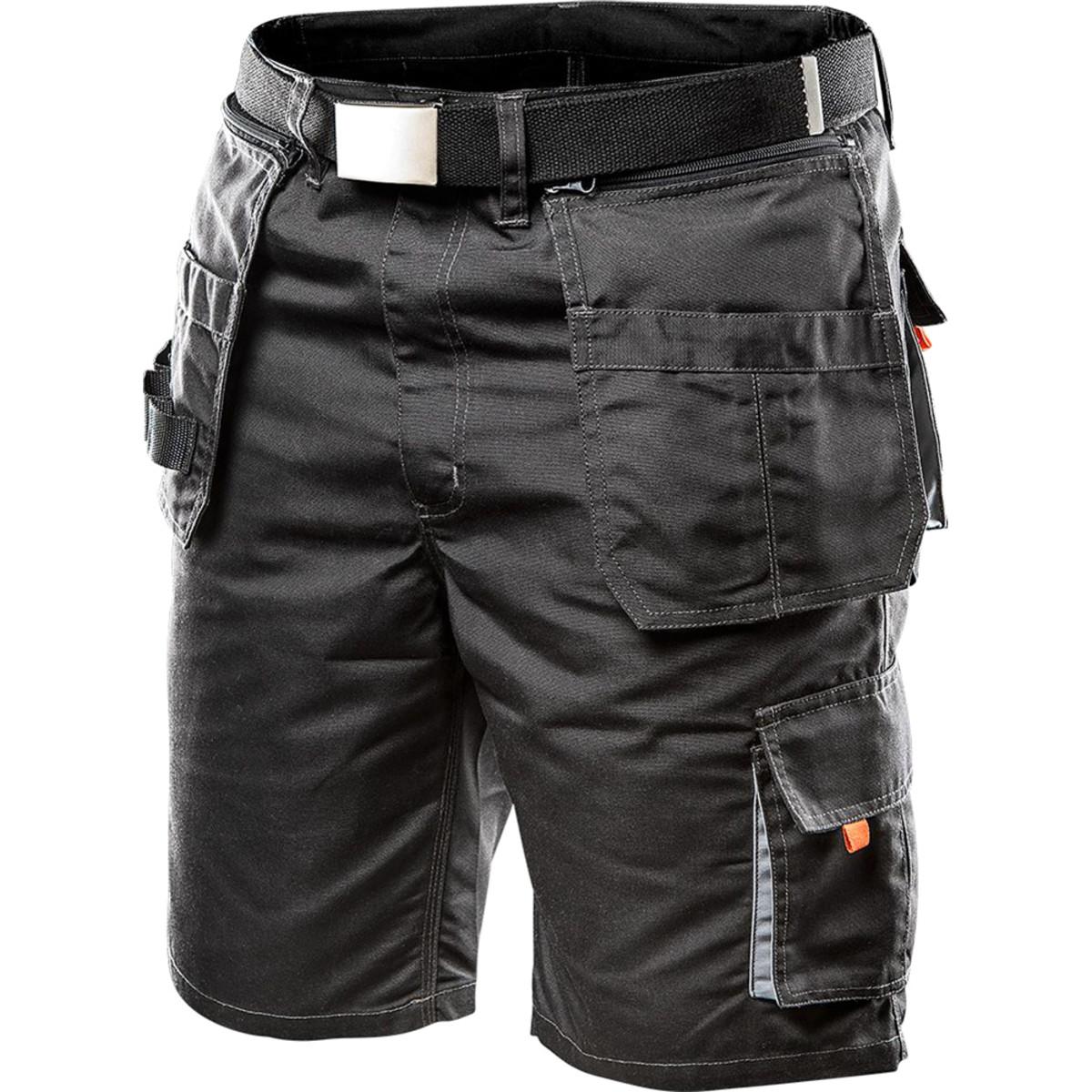 Шорты с отстегивающимися карманами Neo размер M/50
