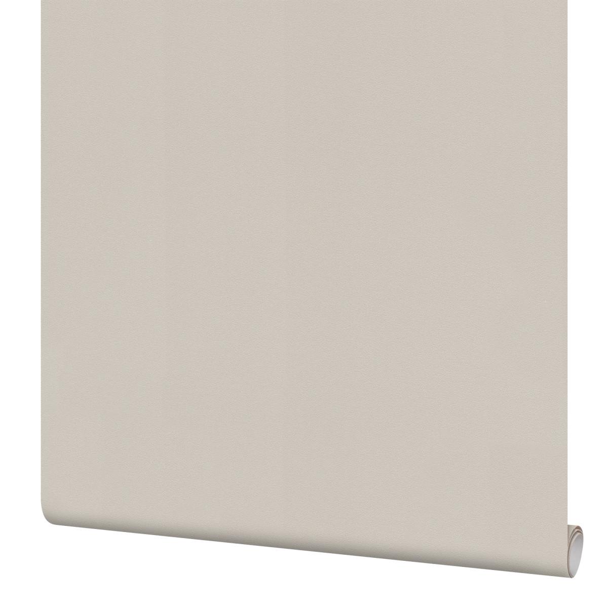 Обои флизелиновые Rasch Францгеом серые 0.53 м 806823