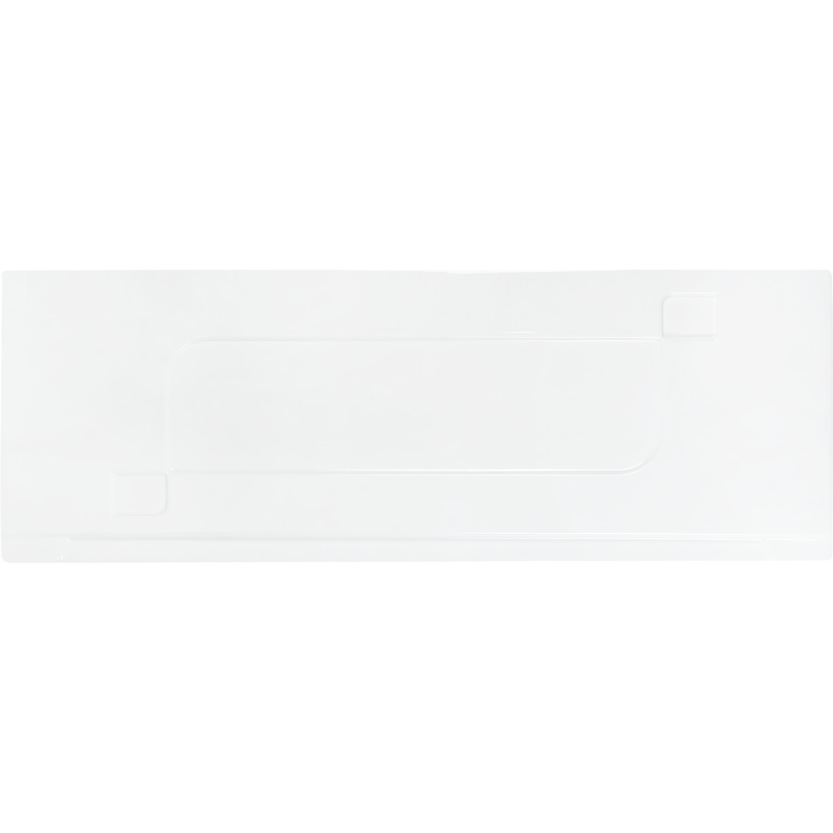 Панель фронтальная для ванны Нерея 150 см