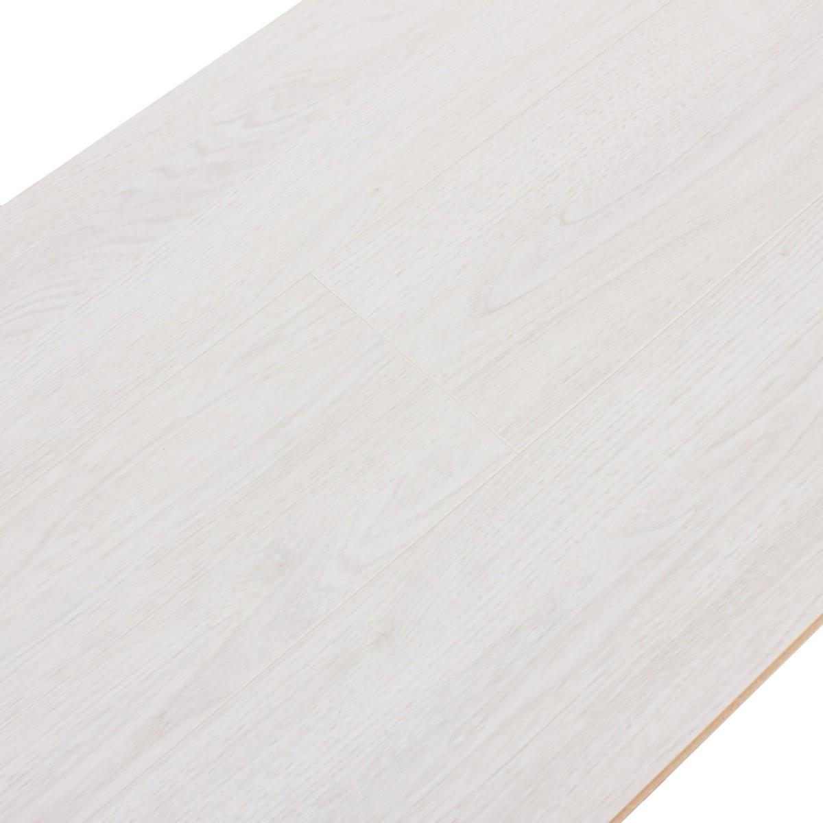Ламинат Artfloor Орех американский 32 класс толщина 10 мм с фаской 1.975 м²