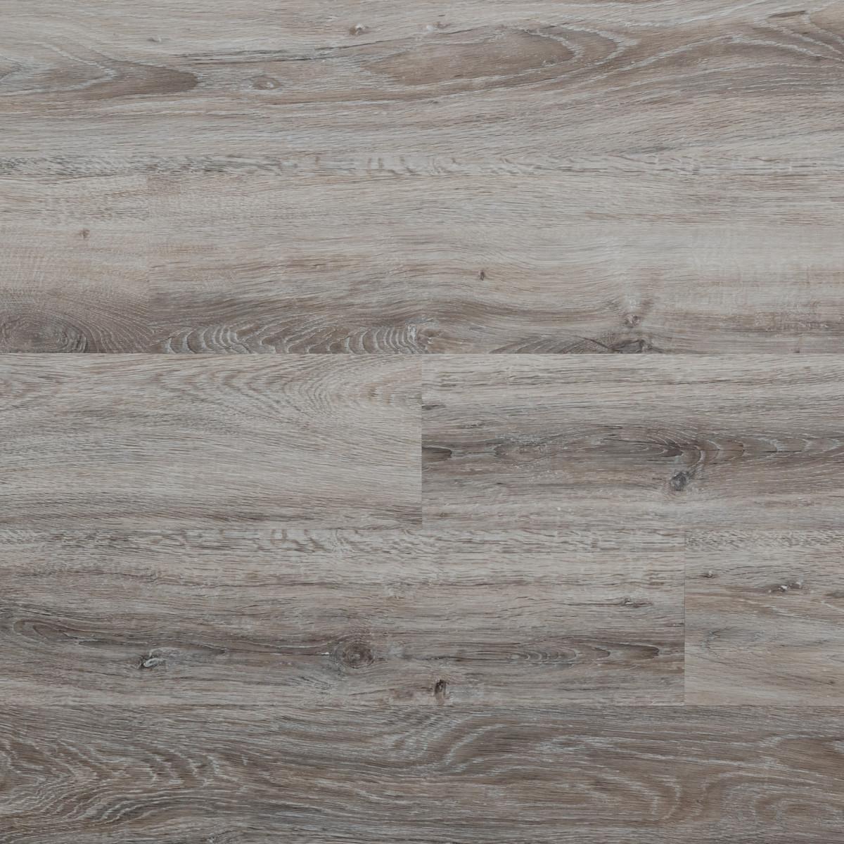 ПВХ плитка Grey Natural 21 класс толщина 1.5 мм 2.23 м²
