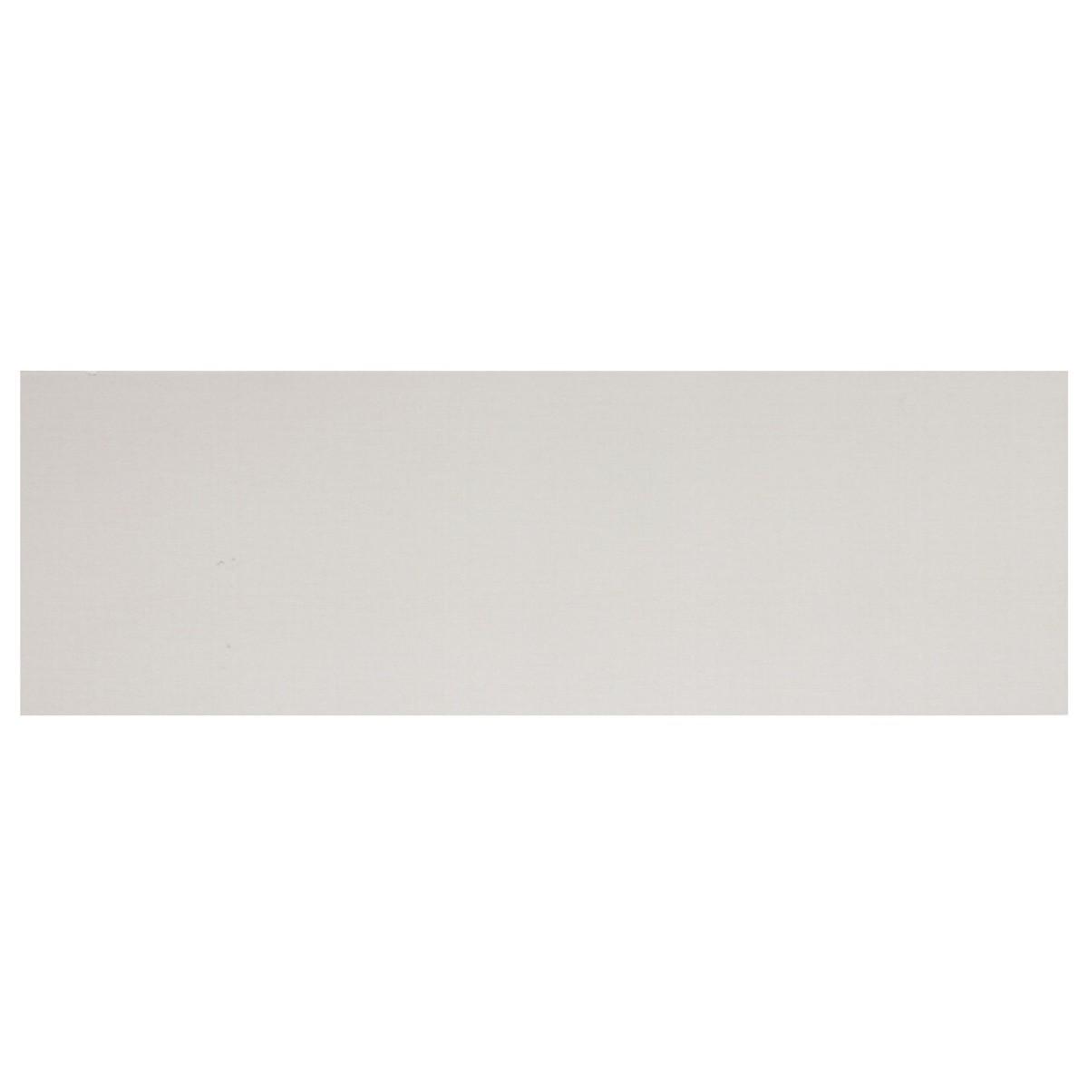Плитка настенная Милан 20х60 см 1.2 м2 цвет бежевый