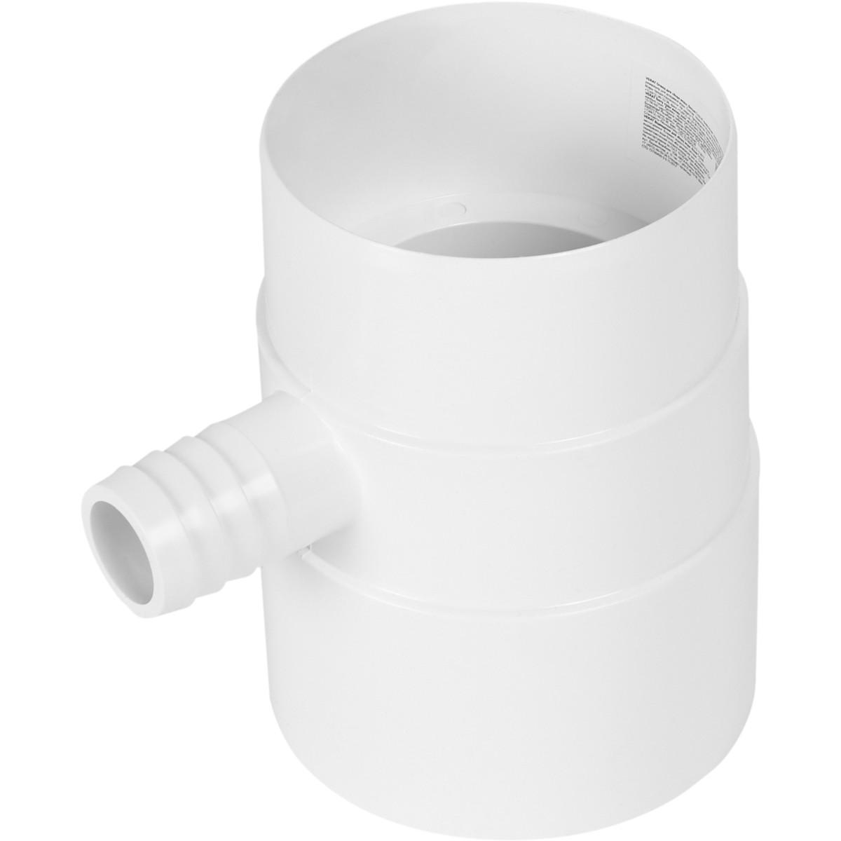 Verat отвод для сбора воды