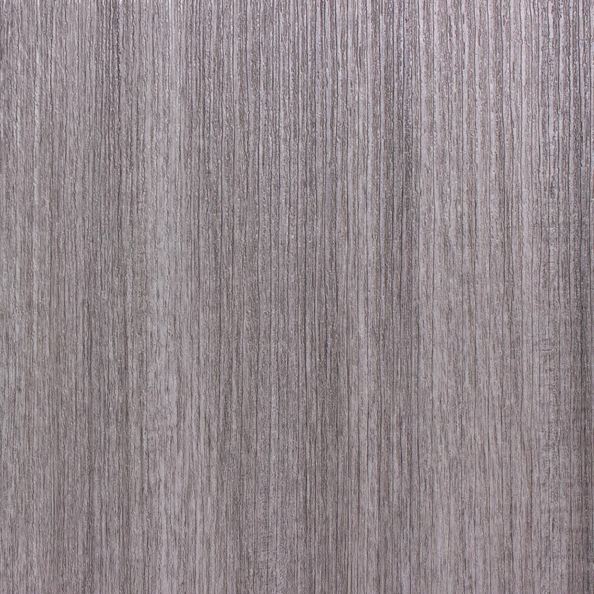Дверь Межкомнатная Остеклённая Artens Мария 60x200 Цвет Серый Дуб