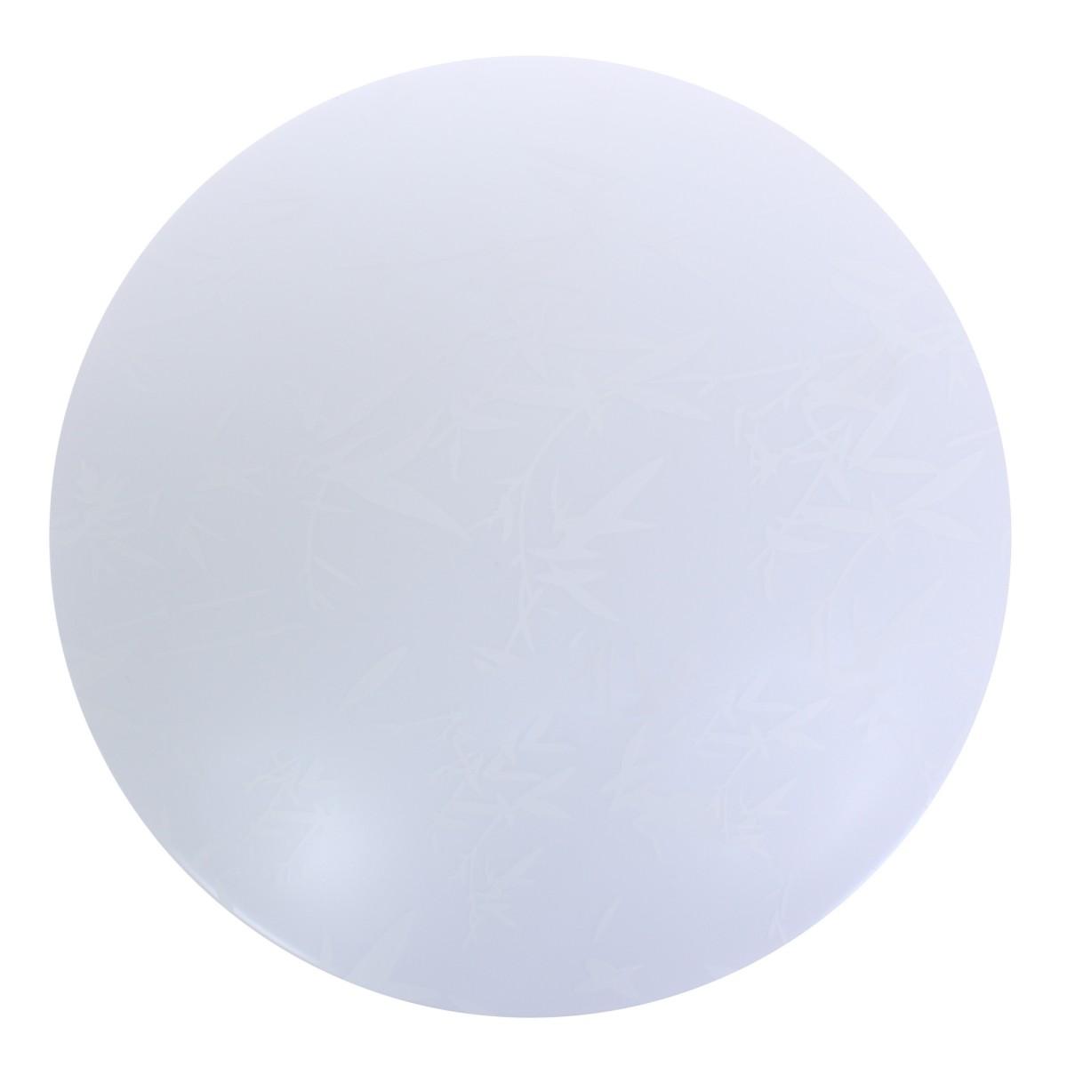 Настенно-потолочный светильник светодиодный Jungle C07LLS 12 Вт 780 Лм свет нейтральный