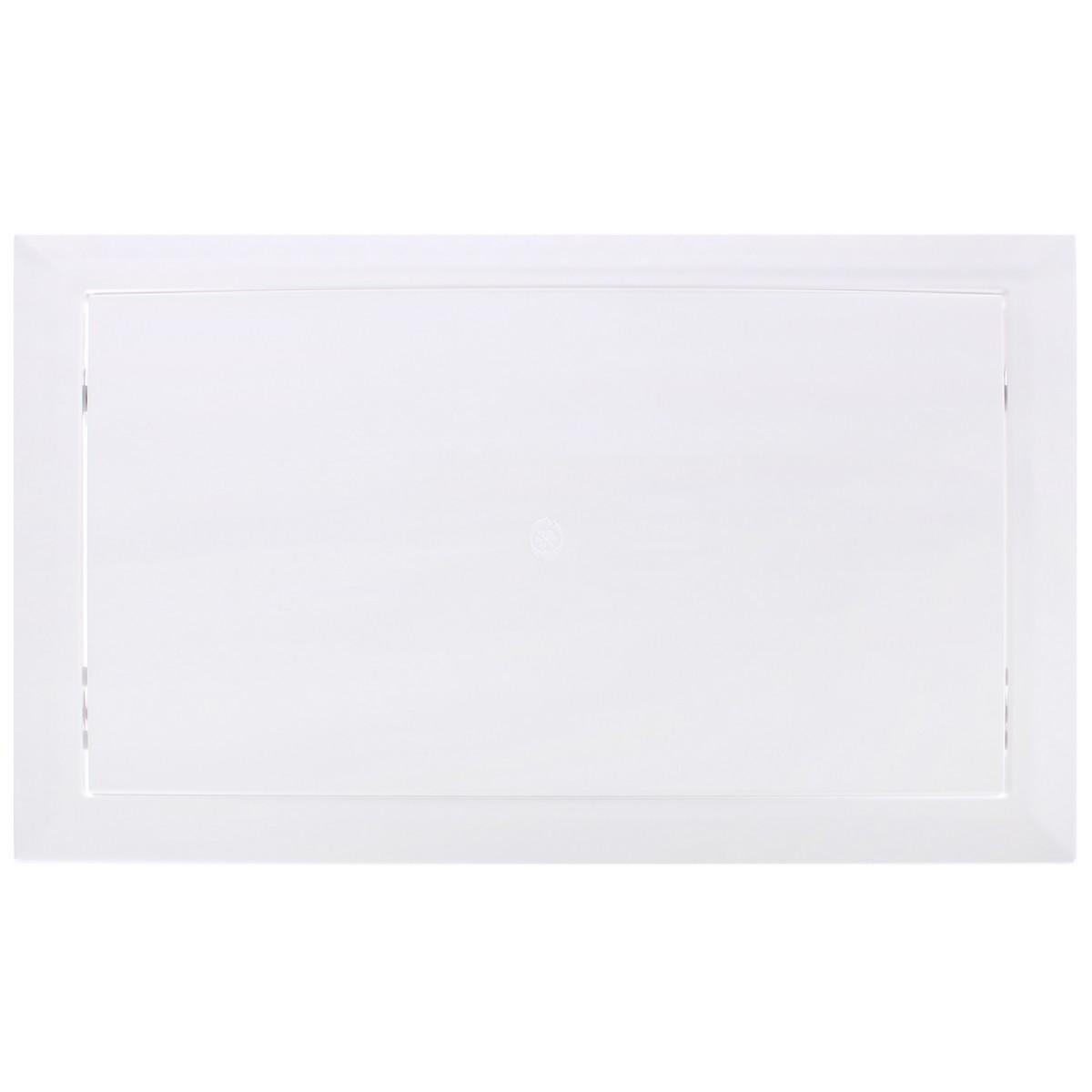 Люк ревизионный Вентс 20х30 см цвет белый