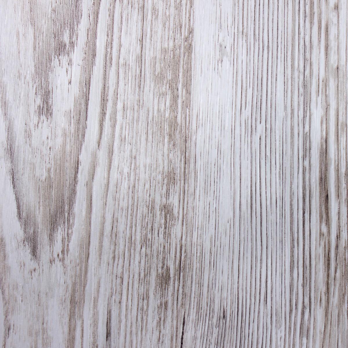 Дверь Межкомнатная Глухая Рустик 80x200 Цвет Северная Сосна