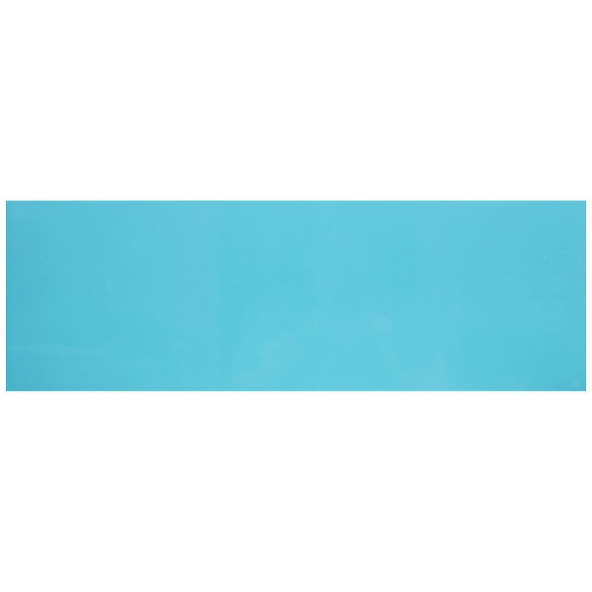 Плитка настенная Cicogres Aqua Marina 25х75 см 1.31 м2 цвет синий