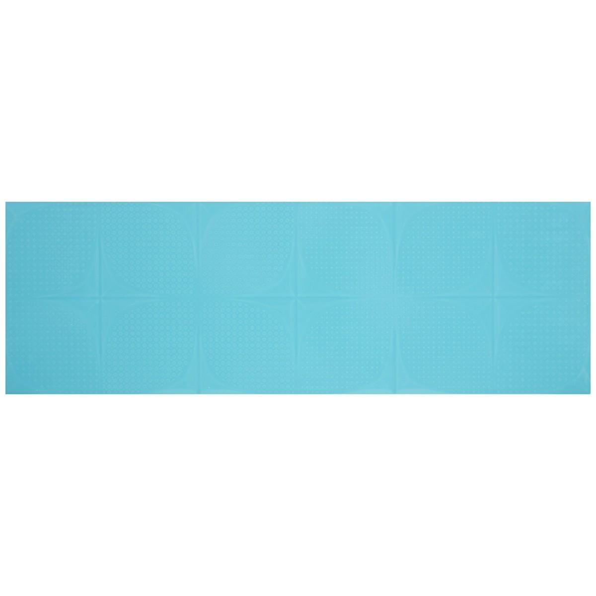 Декор Aqua «Agua Marina» 25х75 см 1.31 м2