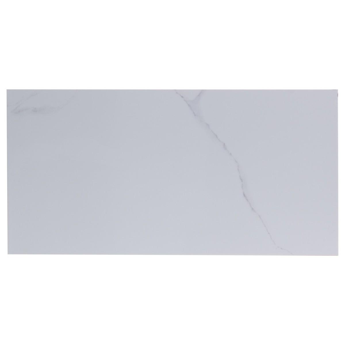 Плитка настенная Palmira Blanco 1.08 м2 цвет белый