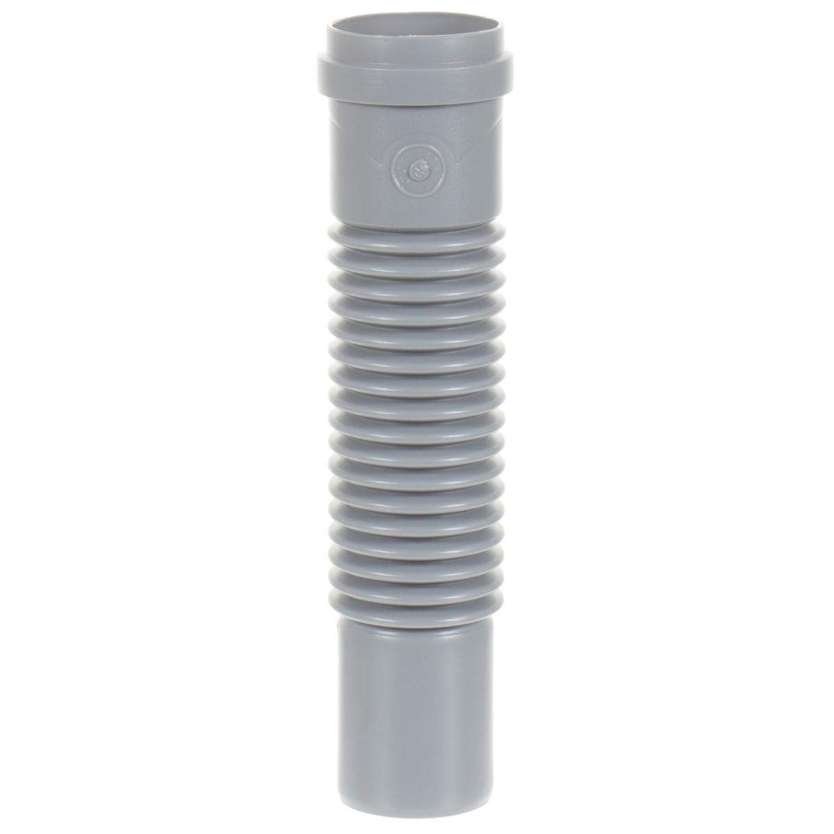 Гибкий соединитель Ø 50 мм полипропилен