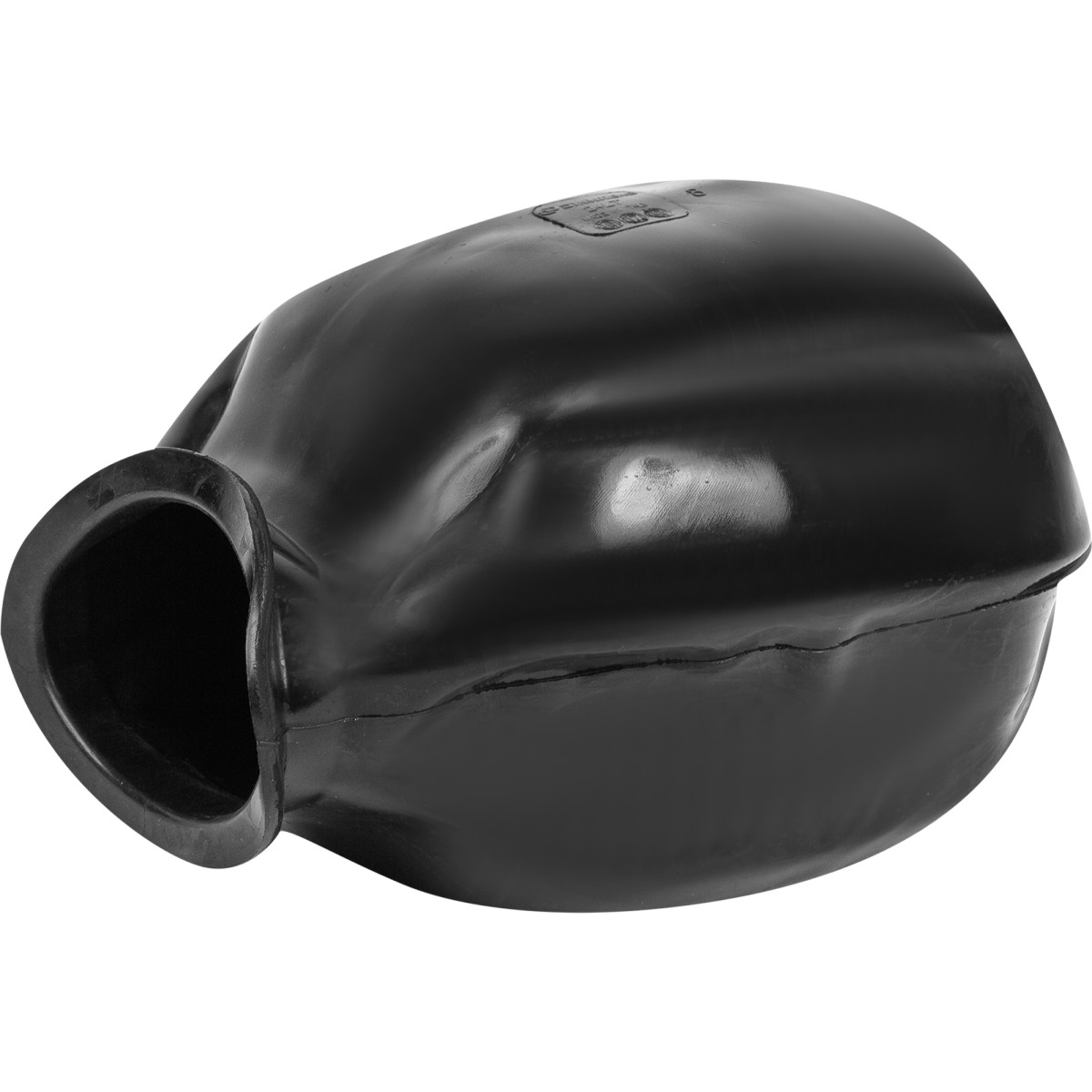 Мембрана 24 л горловина 97 мм