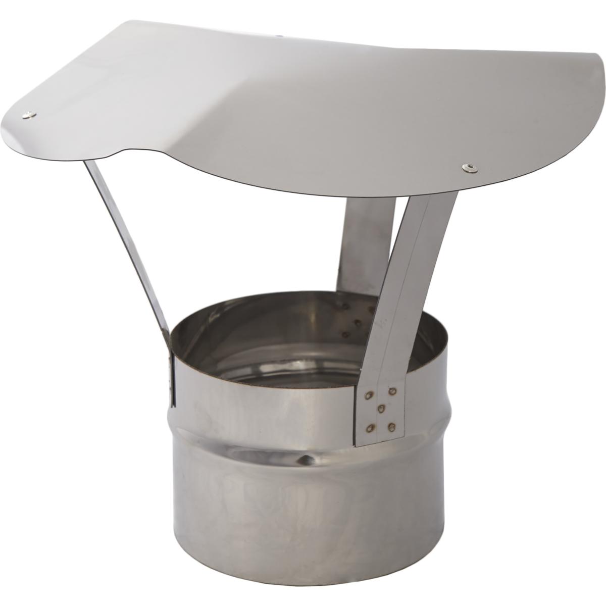 Зонт-к (430/0.5 мм) D150 мм