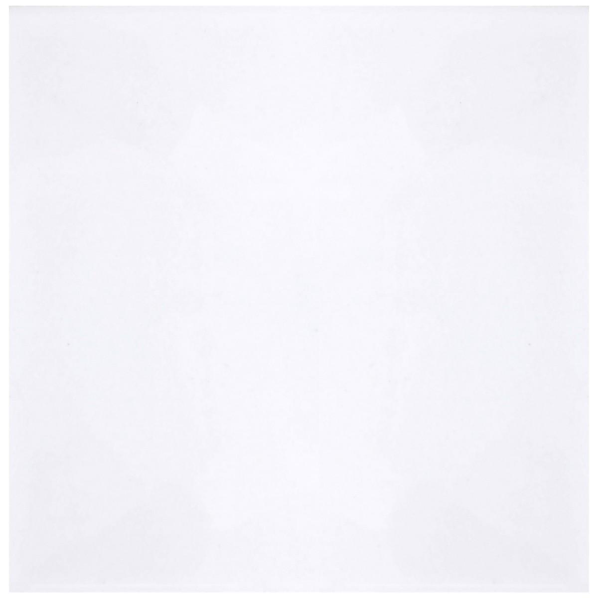 Плитка настенная GT 20х20 см 0.88 м2 цвет белый