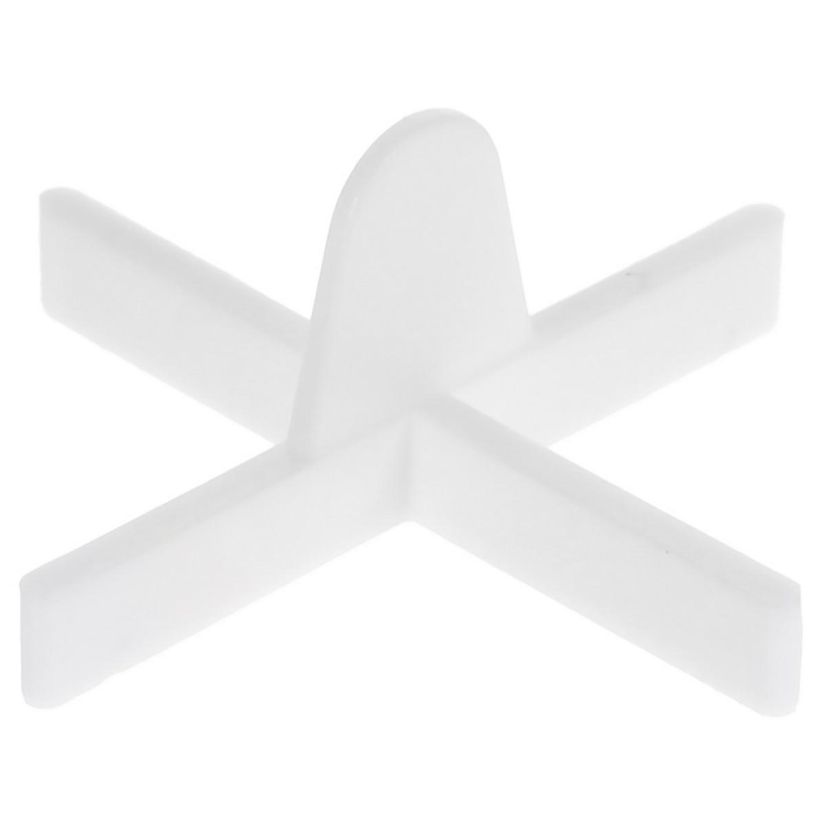 Крестики Многоразовые С Держателем 10 100
