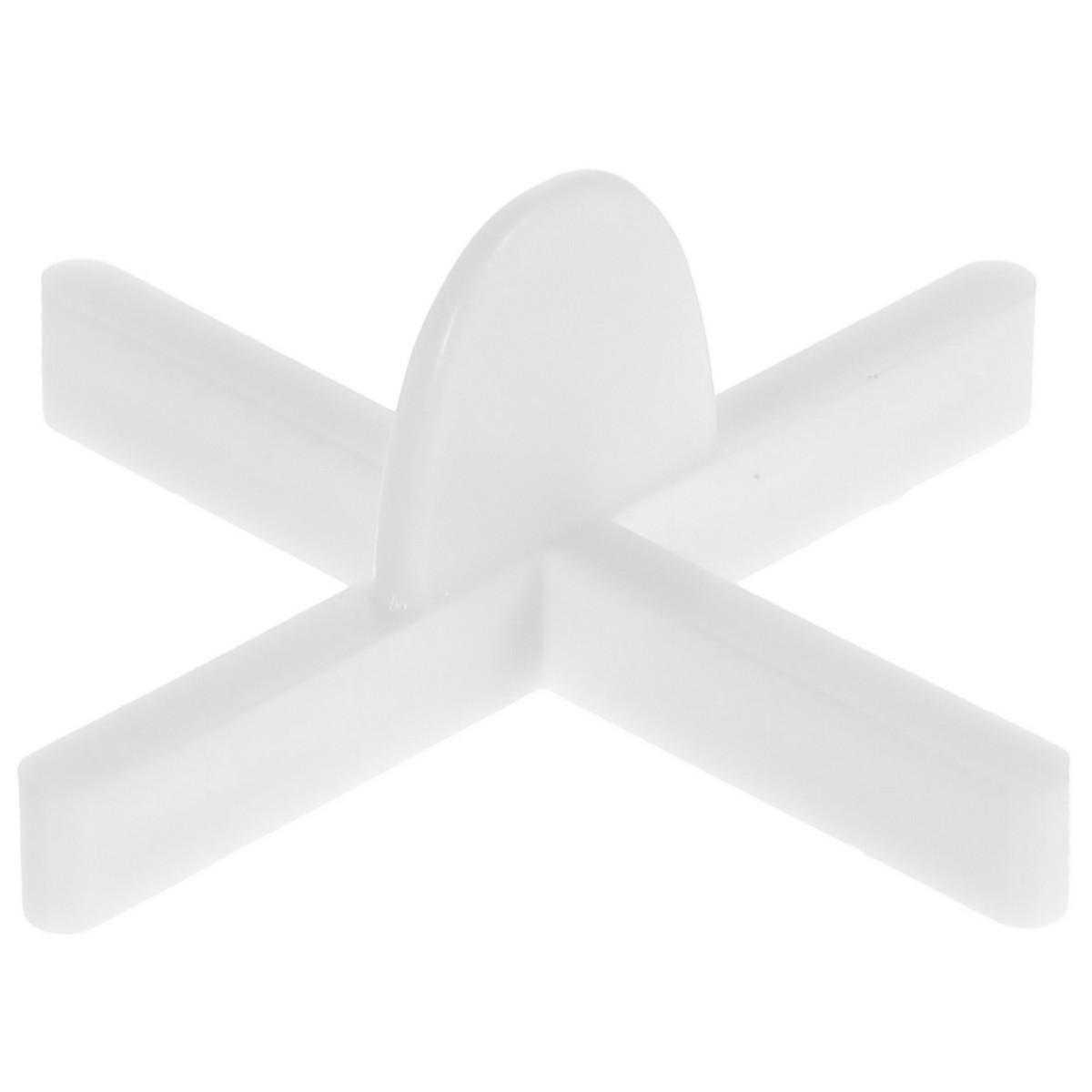 Крестики Многоразовые С Держателем 20 70