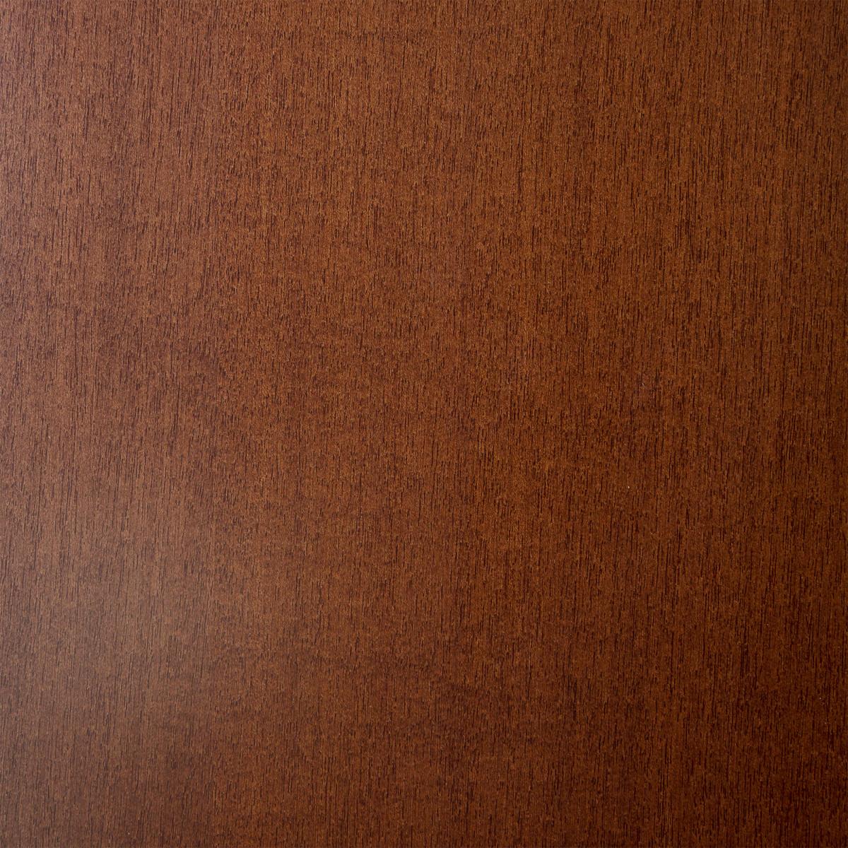 Дверь Межкомнатная Глухая Шпонированное Этерно 60x200 Цвет Итальянский Орех