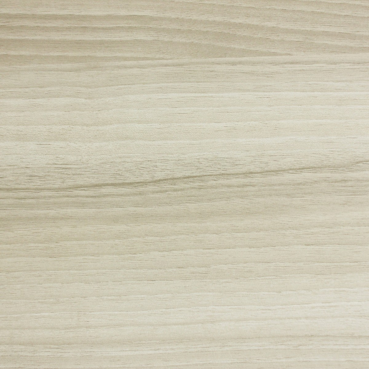 Дверь Межкомнатная Глухая Ламинированная Унико 70x200 Цвет Светлый Орех