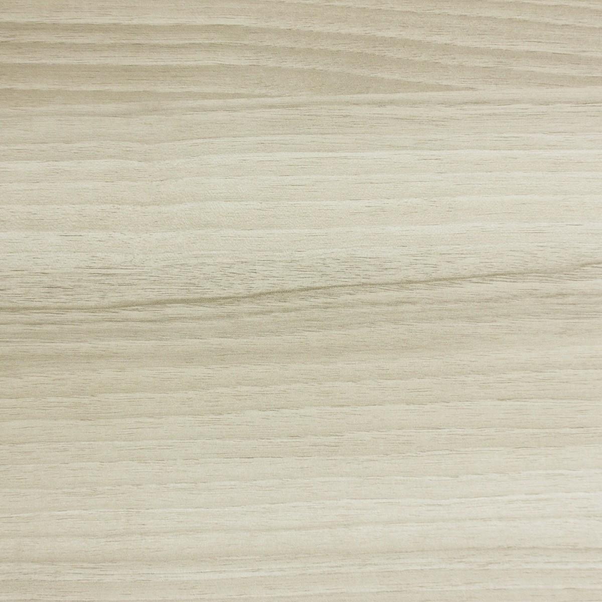 Дверь Межкомнатная Глухая Ламинированная Унико 90x200 Цвет Светлый Орех