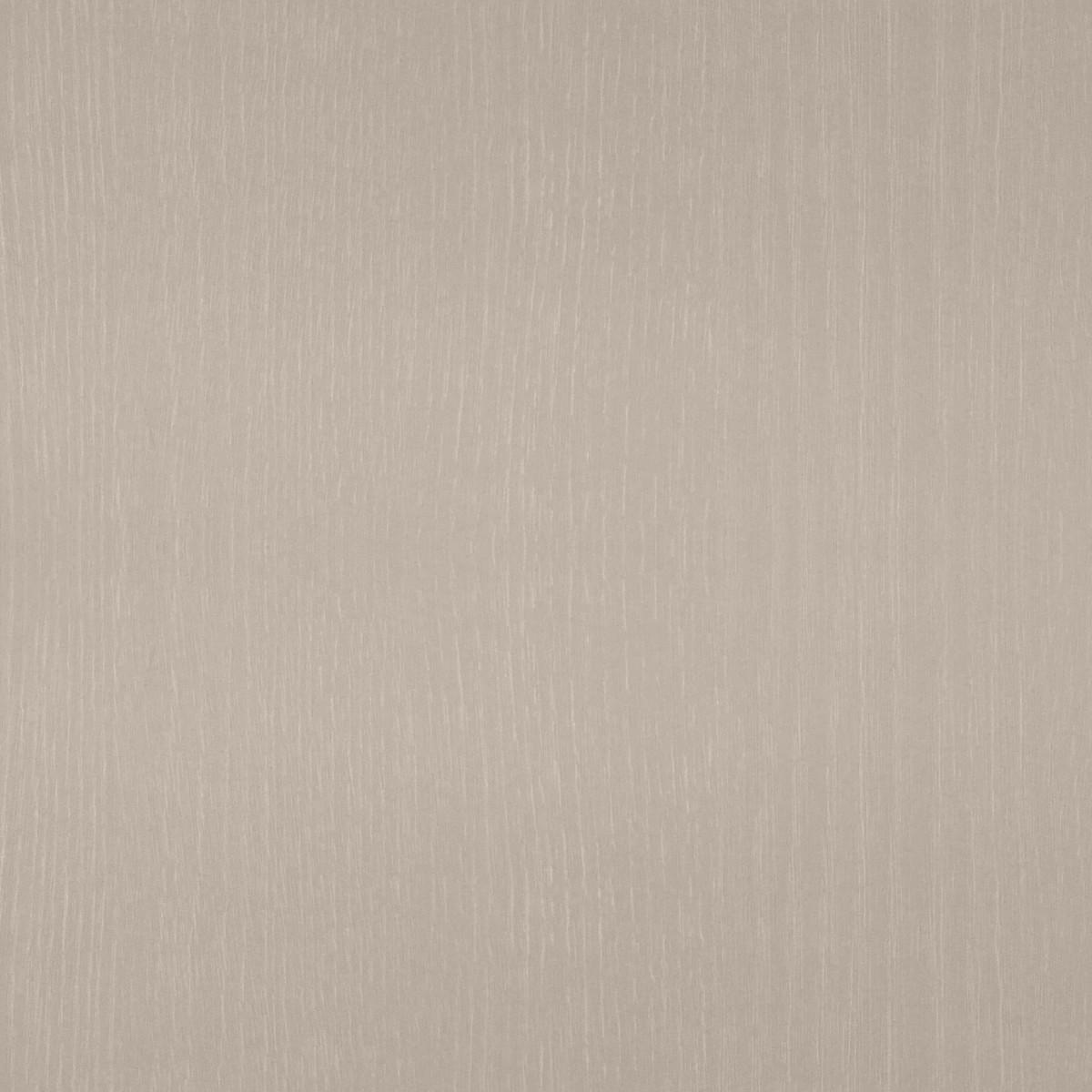 Дверь Межкомнатная Глухая Трилло 80x200 Hardflex Цвет Ясень