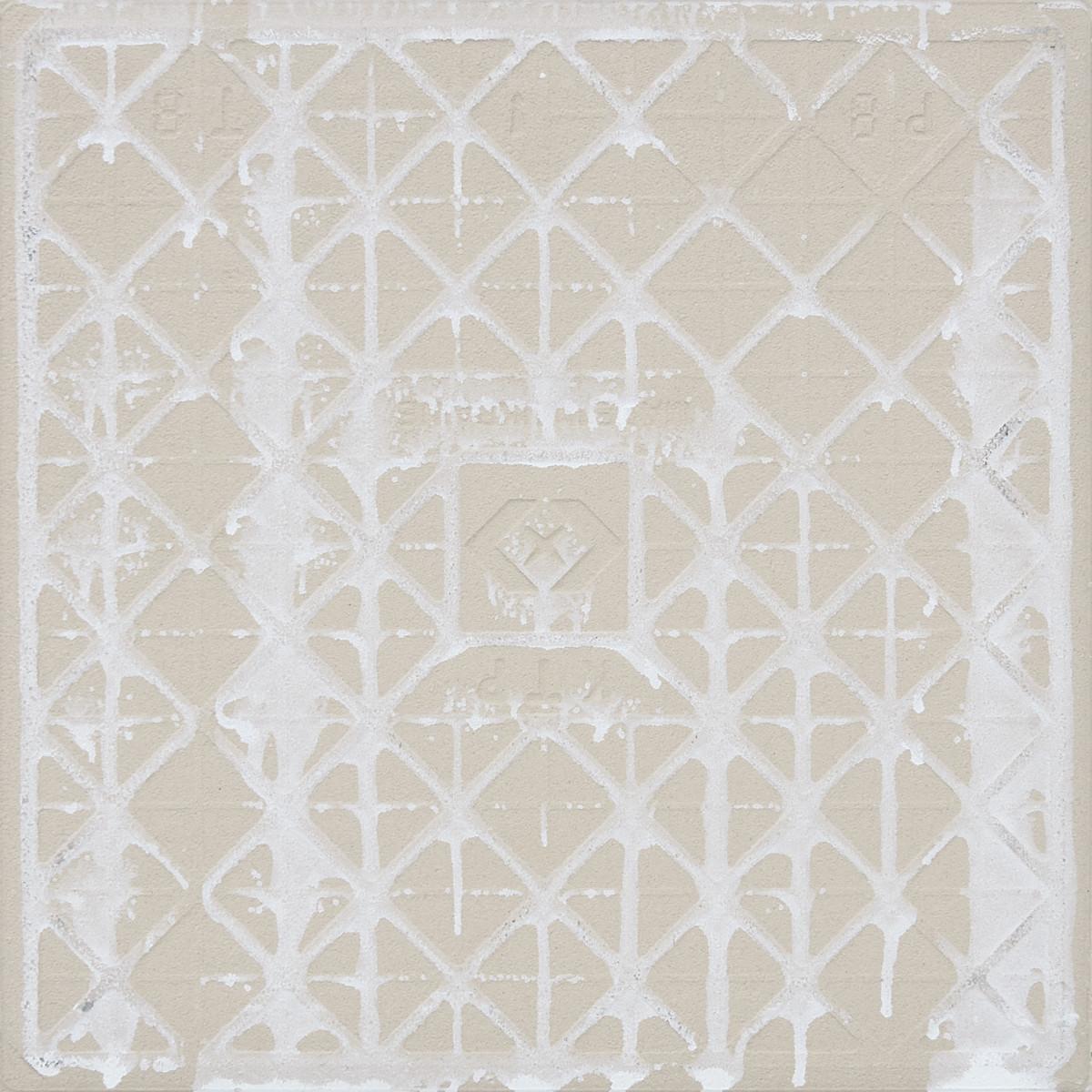 Декор Ethno Микс №2 186Х186