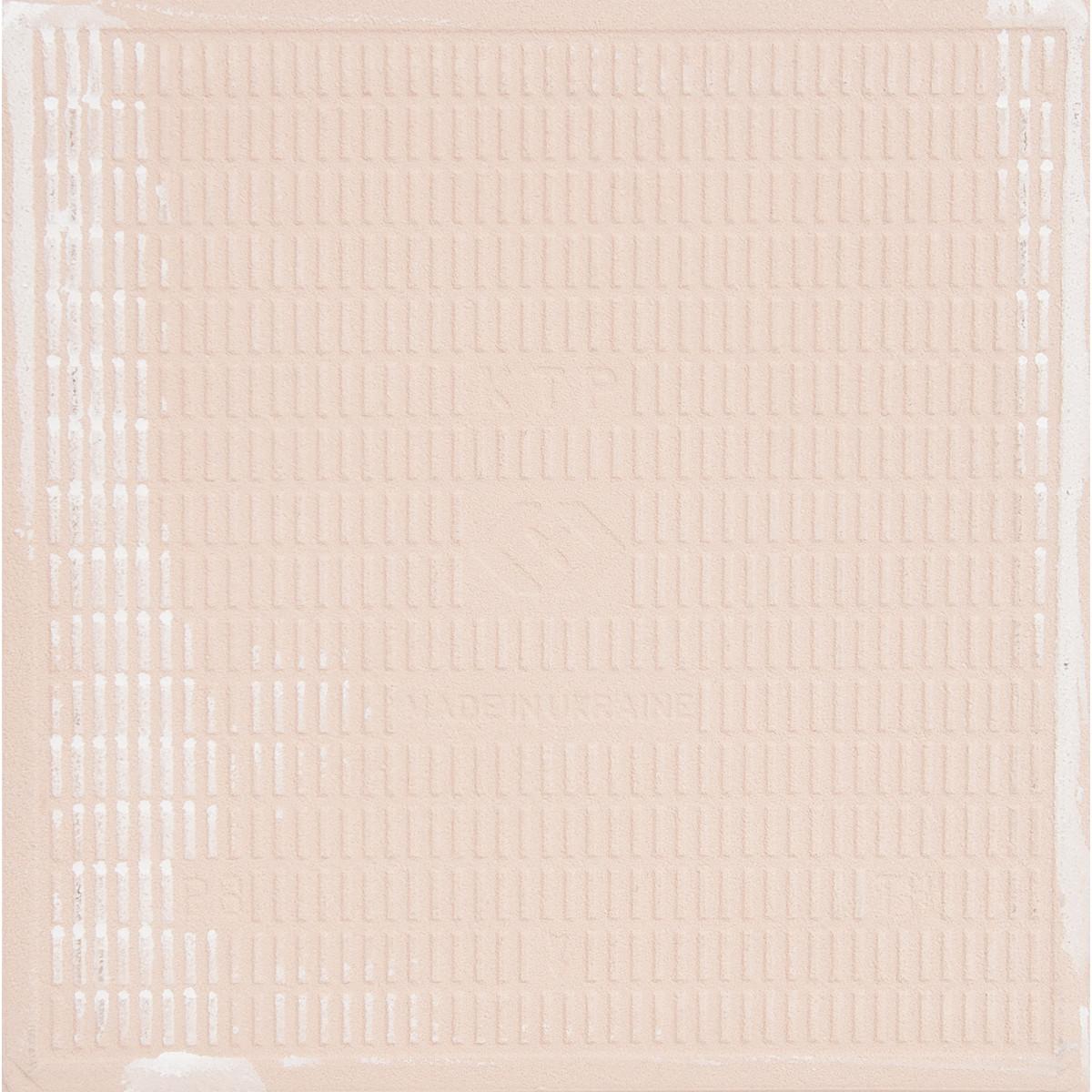 Декор Ethno Микс №15 186Х186