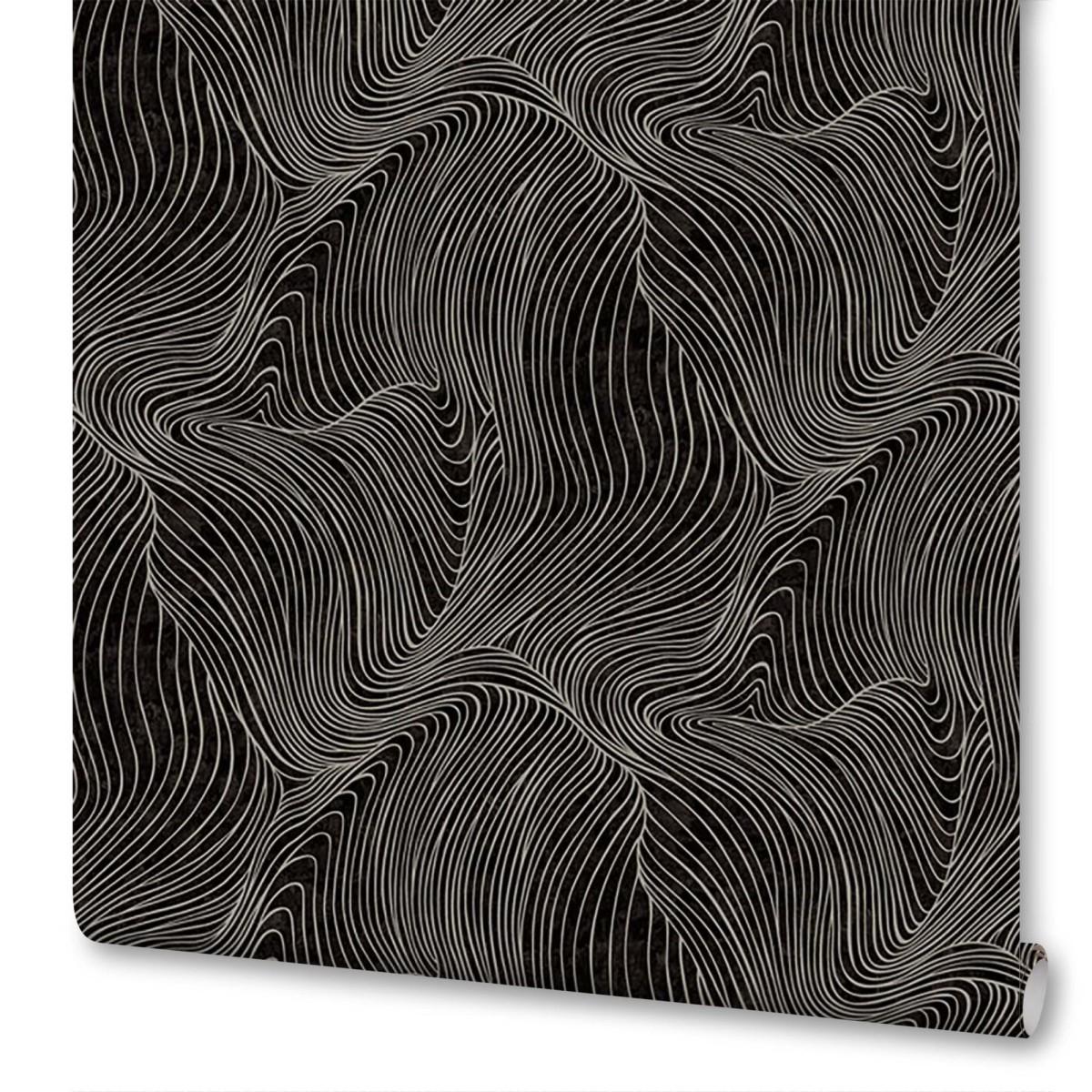Обои флизелиновые Matisse 1.06х10 м ED1131-22