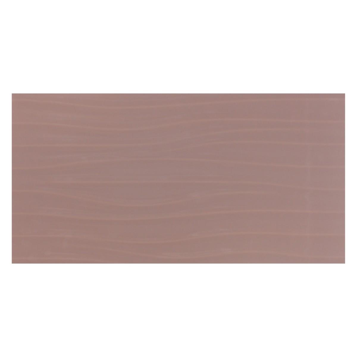 Плитка  Дюна 4Т 60x30 см 1.8 м2 цвет коричневый