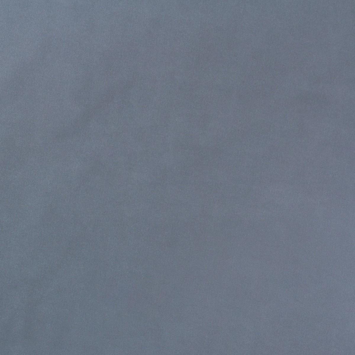 Ткань Мелани 280 см полиэстер цвет серый