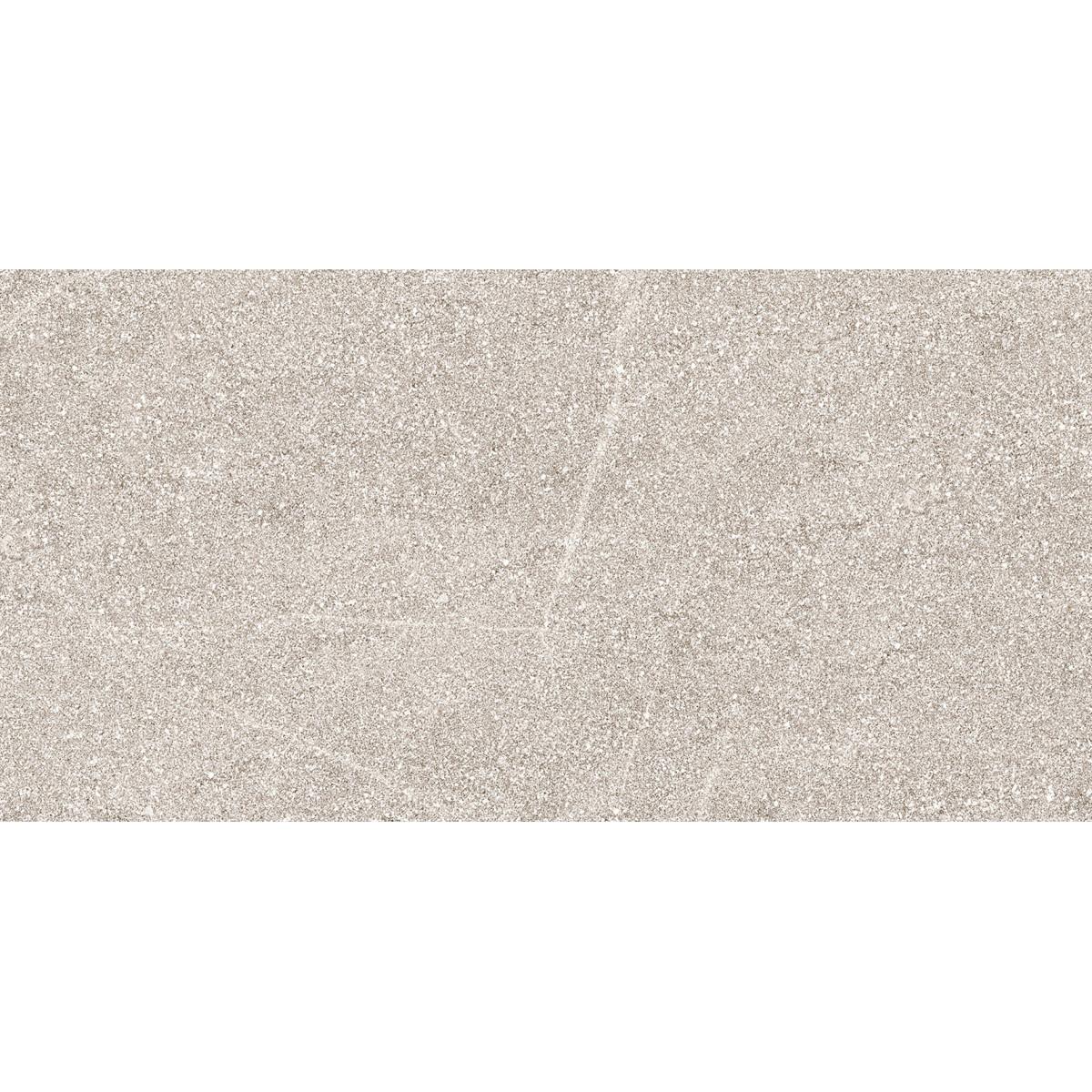 Плитка уверсальная Lille 30.7х60.7 см 1.49 м2 цвет светло-серый