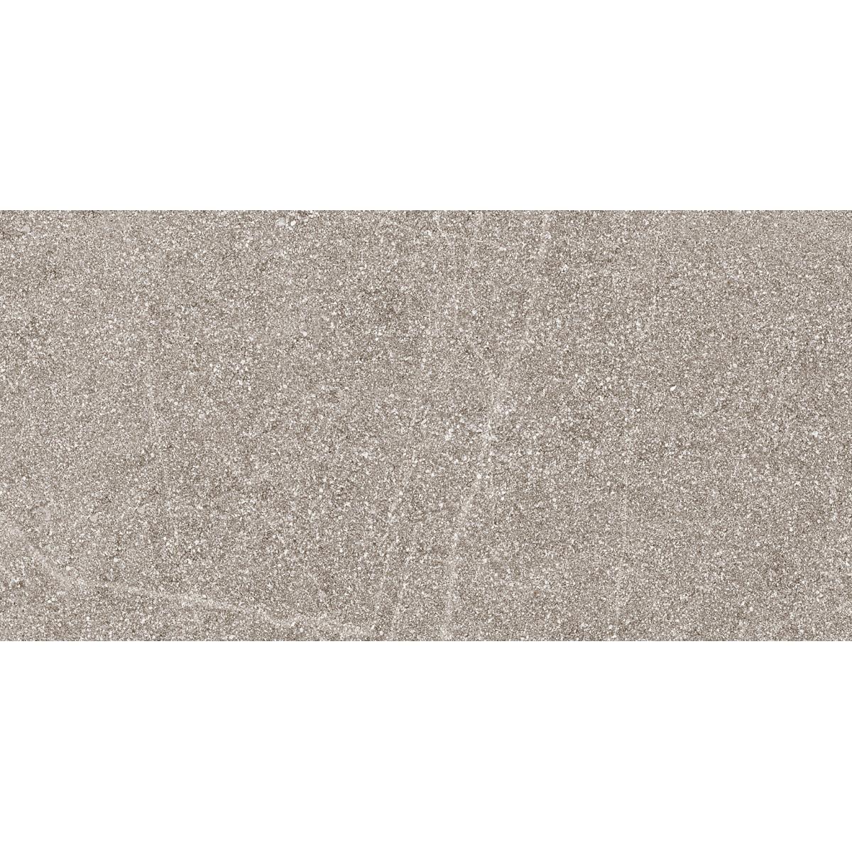Плитка универсальная Lille 30.7x60.7 см 1.49 м² цвет серый
