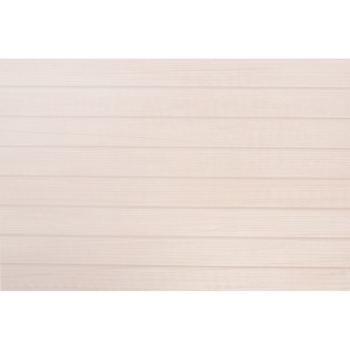 Плитка настенная Sakura рельефная 30x45 см 1.35 м² цвет бежевый
