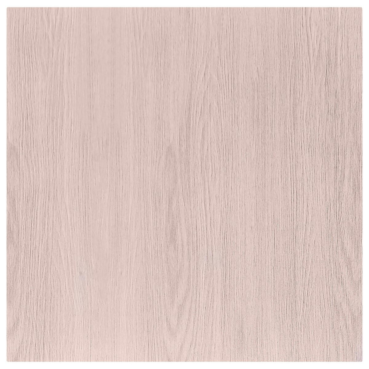 Плитка настенная Sakura 30x45 см 1.35 м2 цвет коричневый