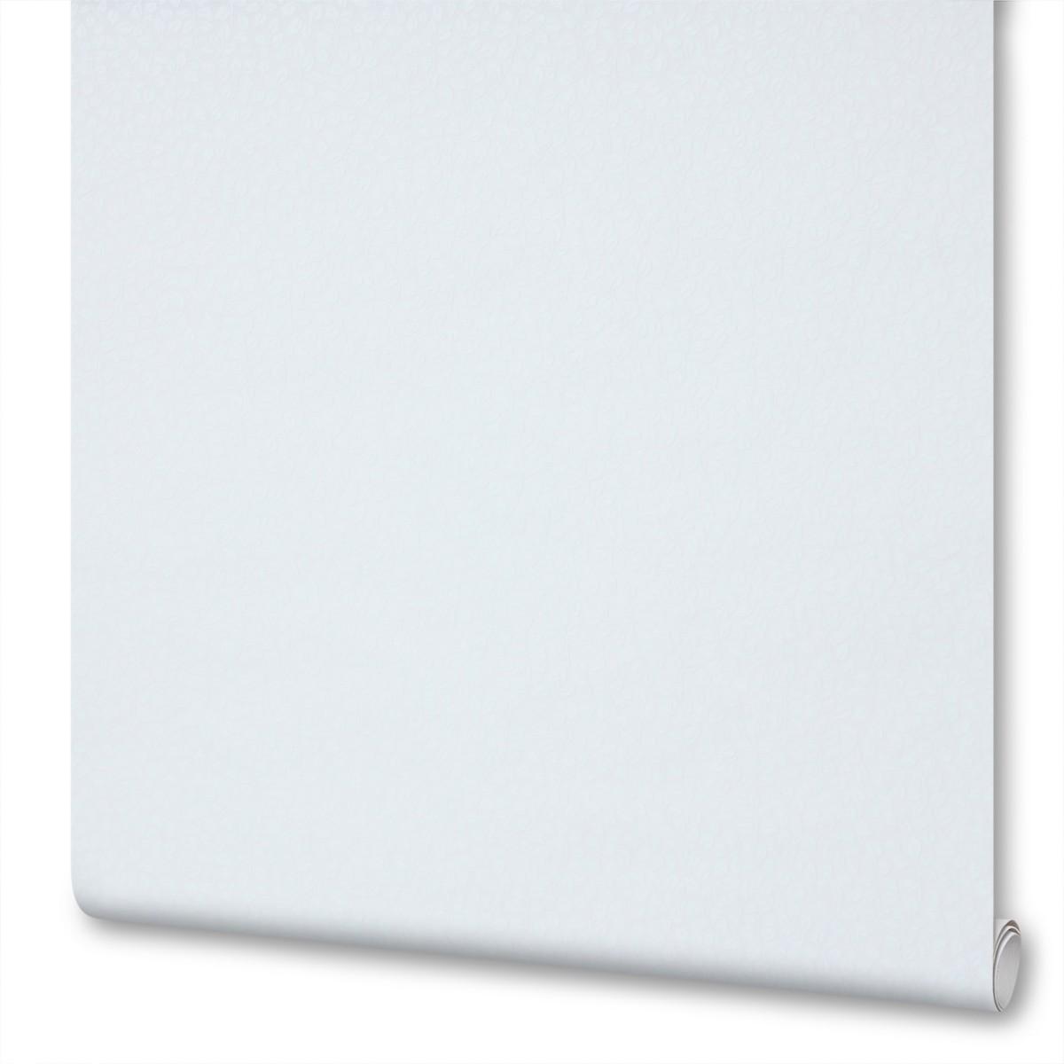Обои флизелиновые Ateliero Leon белые 1.06 м 38324-01