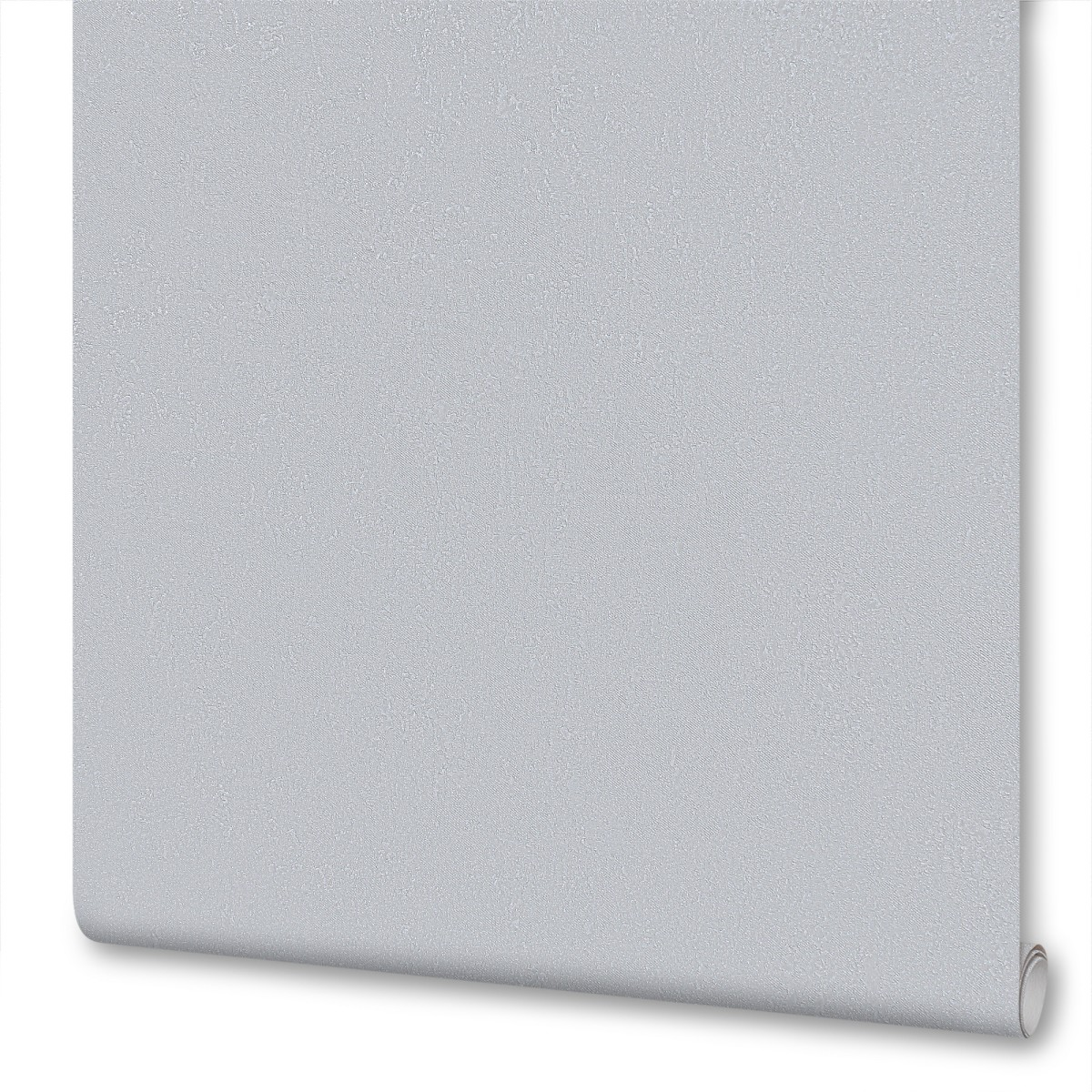 Обои на флизелиновой основе Victoria Stenova Diamond 998837 1.06х10 м цвет серый