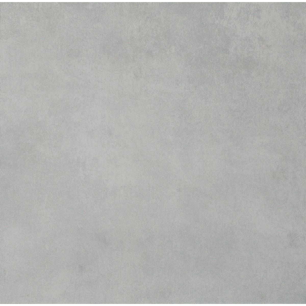 Керамогранит «Casablanca» 42х42 см 1.42 м2 цвет серый