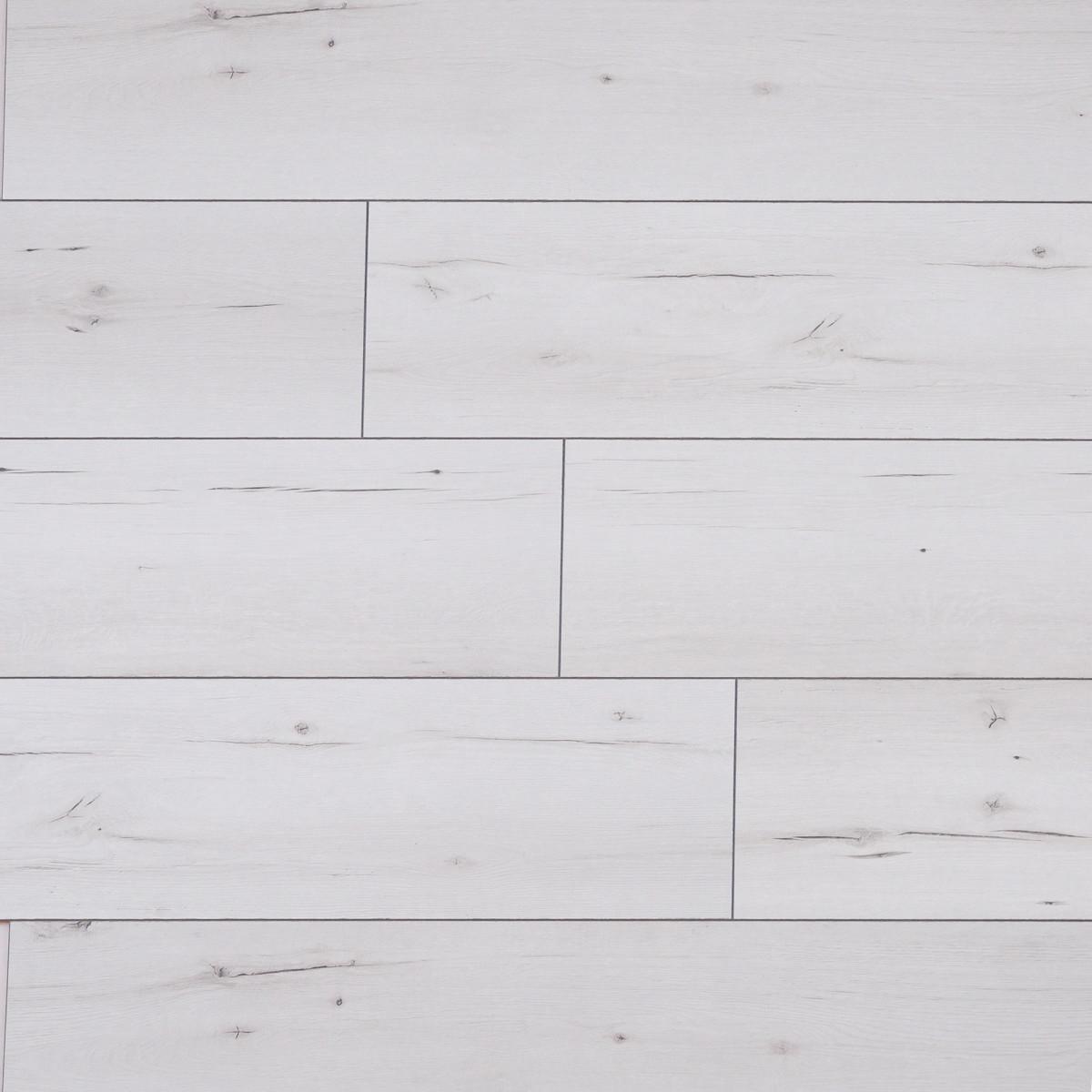 Ламинат Дуб Казерта 33 класс толщина 8 мм с фаской 2.176 м²