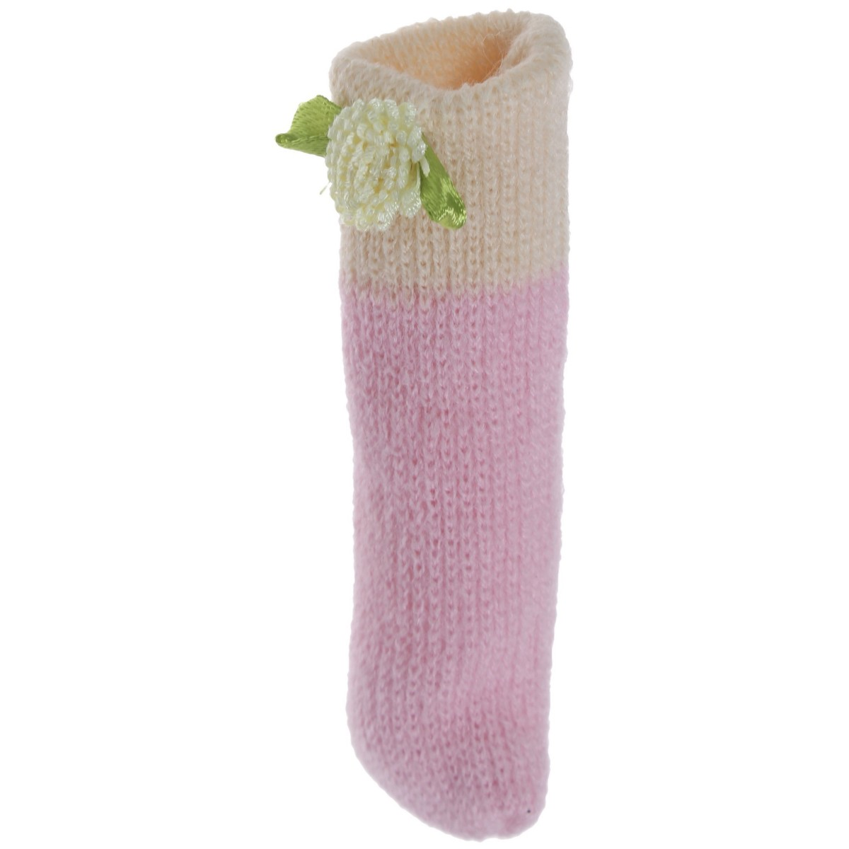 Носки для столов Ростерм S3 4 шт.