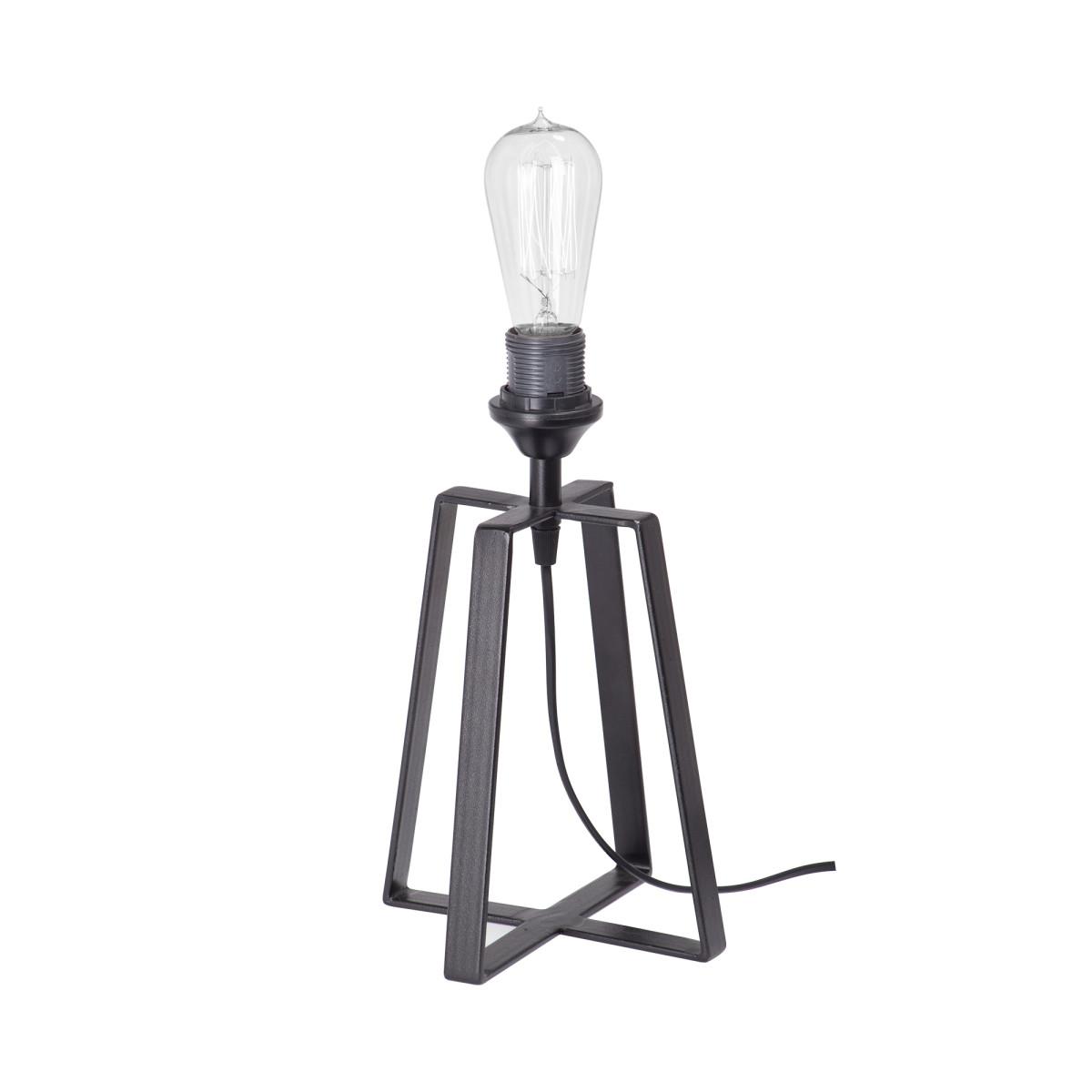 Декоративный светильник «Юки»