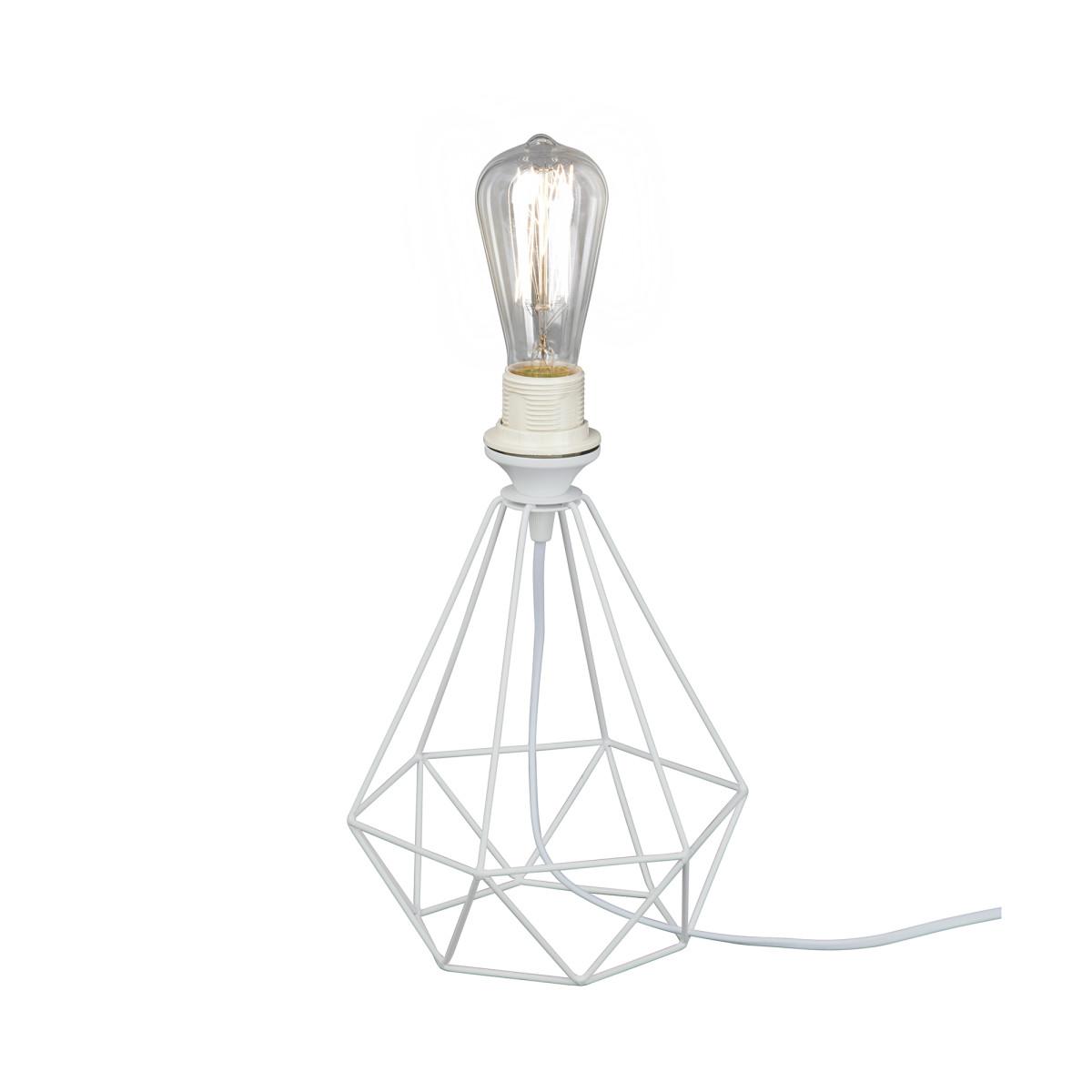 Декоративный светильник «Стиви»