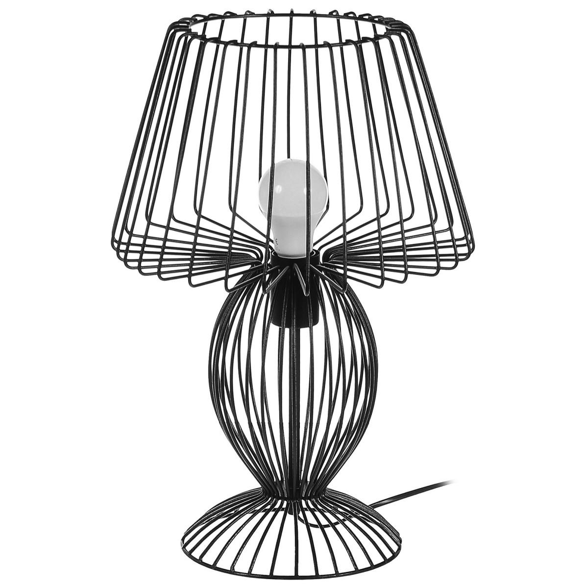 Декоративный светильник «Вито»
