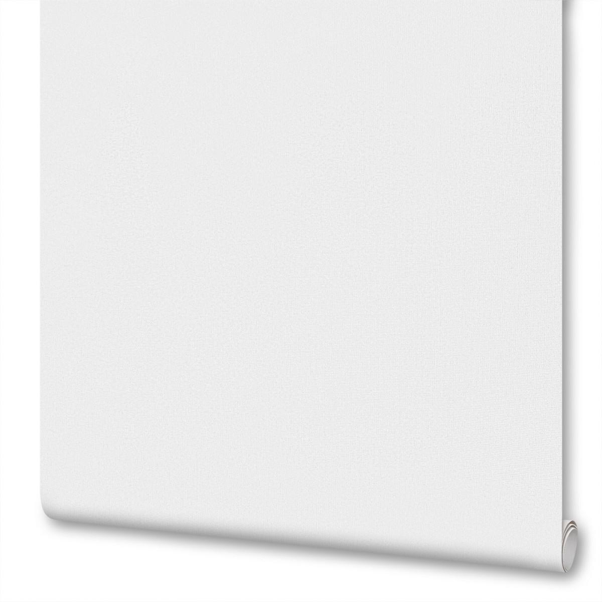 Обои флизелиновые Erismann Bella белые 1.06 м 3437-1