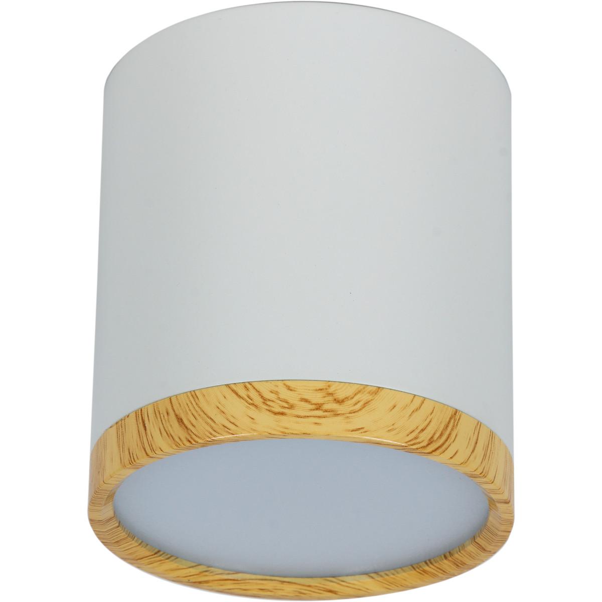 Светильник накладной светодиодный SPOT07-CLL5W 5 Вт