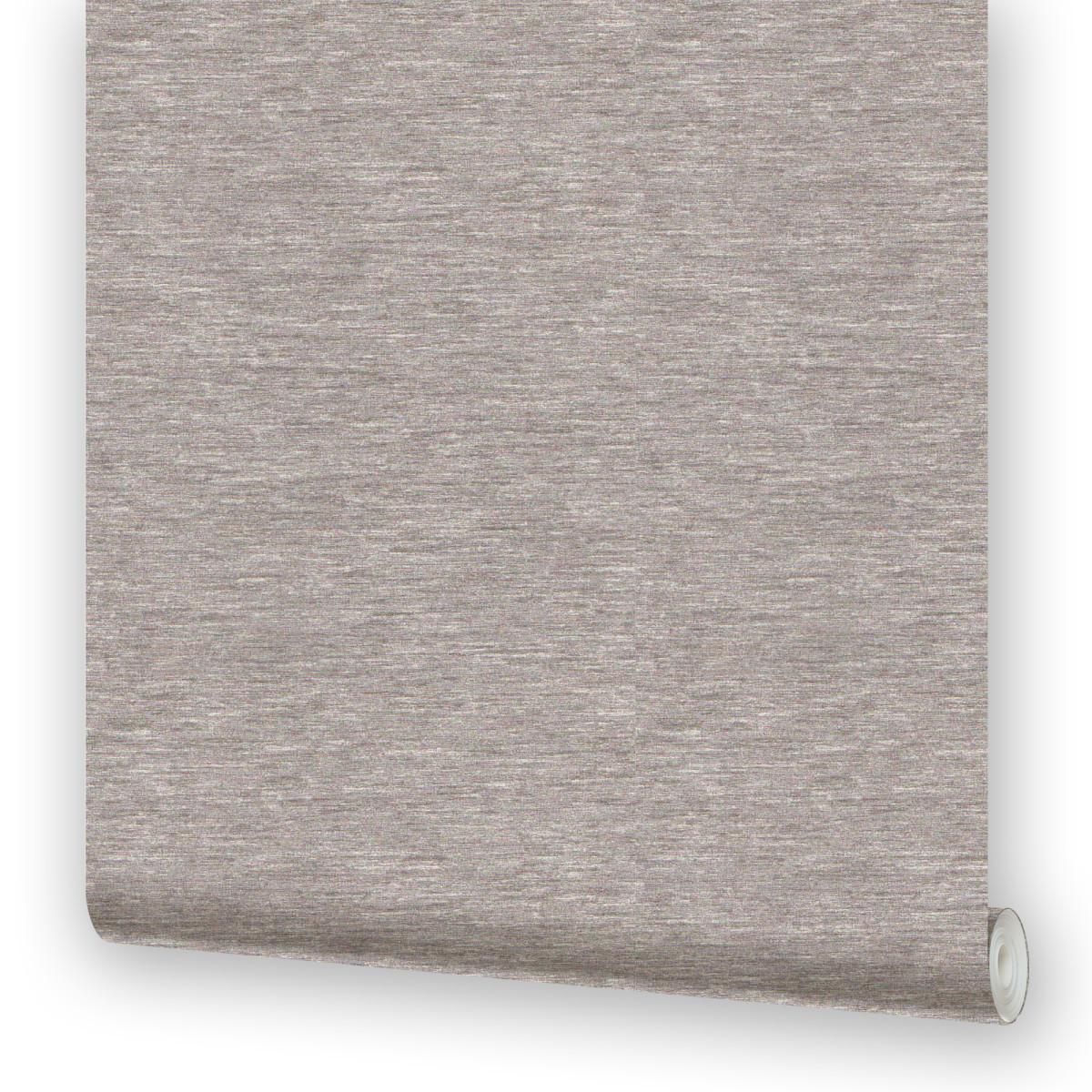 Обои на флизелиновой основе Malex Desing Роща фон 1.06x10.05 м цвет бежевый