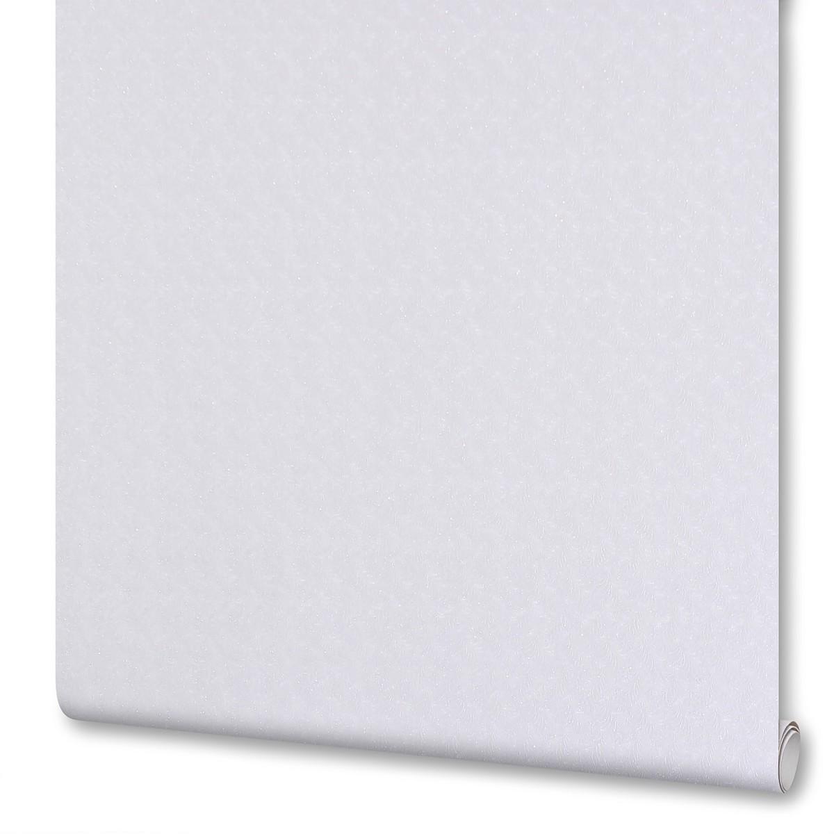 Обои на флизелиновой основе Malex Desing Вышивка фон 1.06x10.05 м цвет бежевый