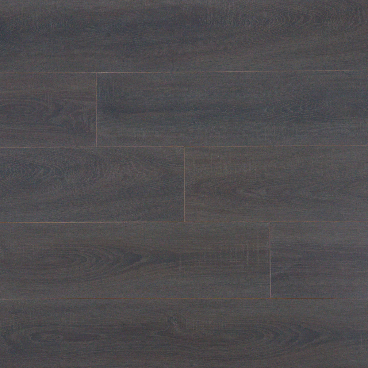 Ламинат Кингстоун 33 класс толщина 10 мм с фаской 1.744 м²